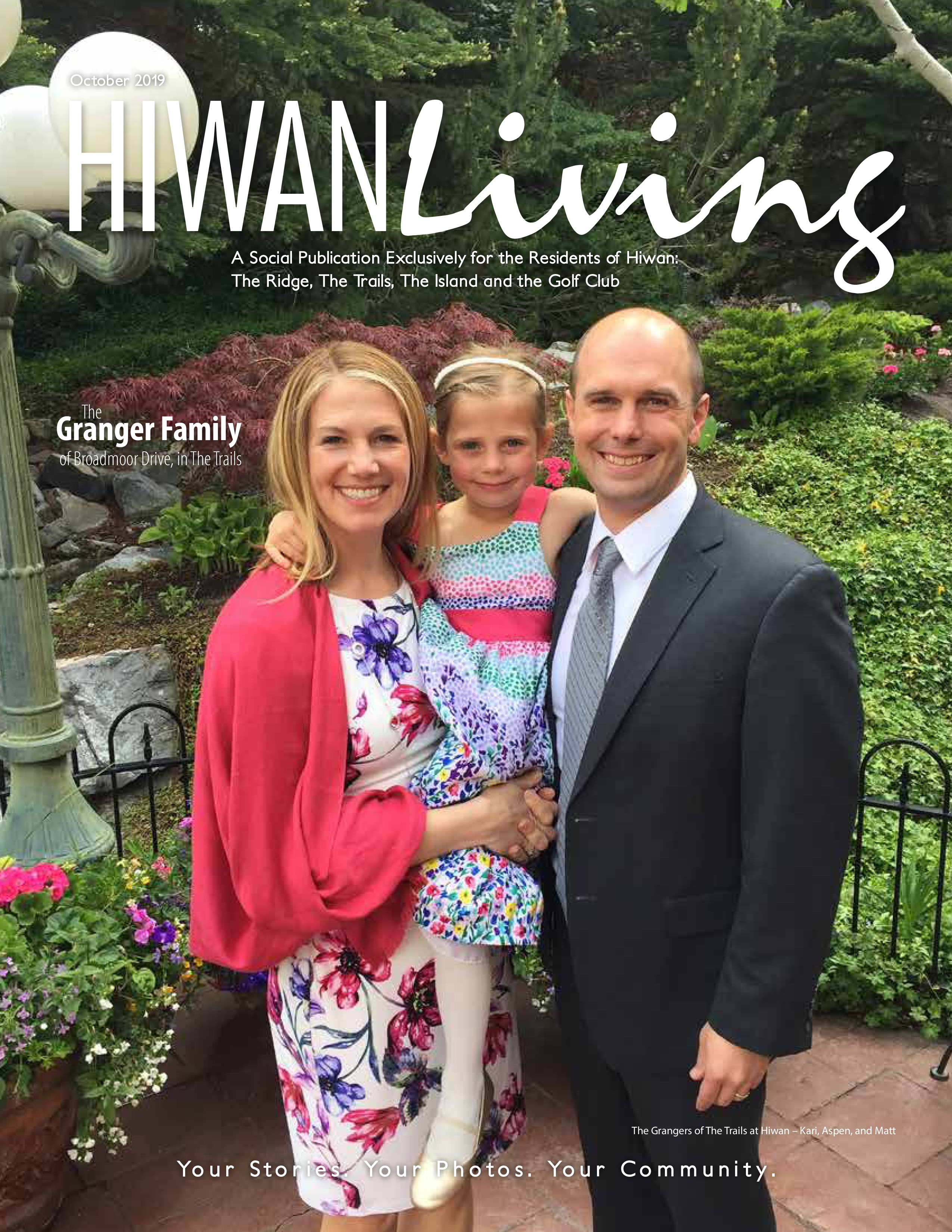 Oct 2019 hiwan living page 1