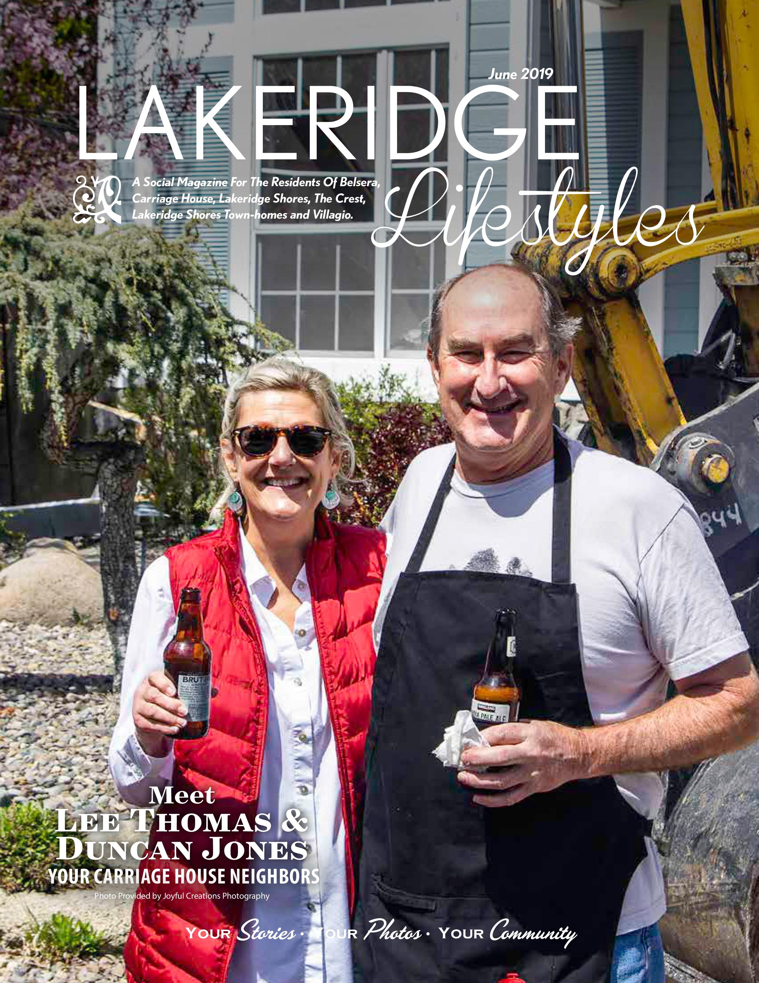 Jun 2019 lakeridge lifestyles page 1
