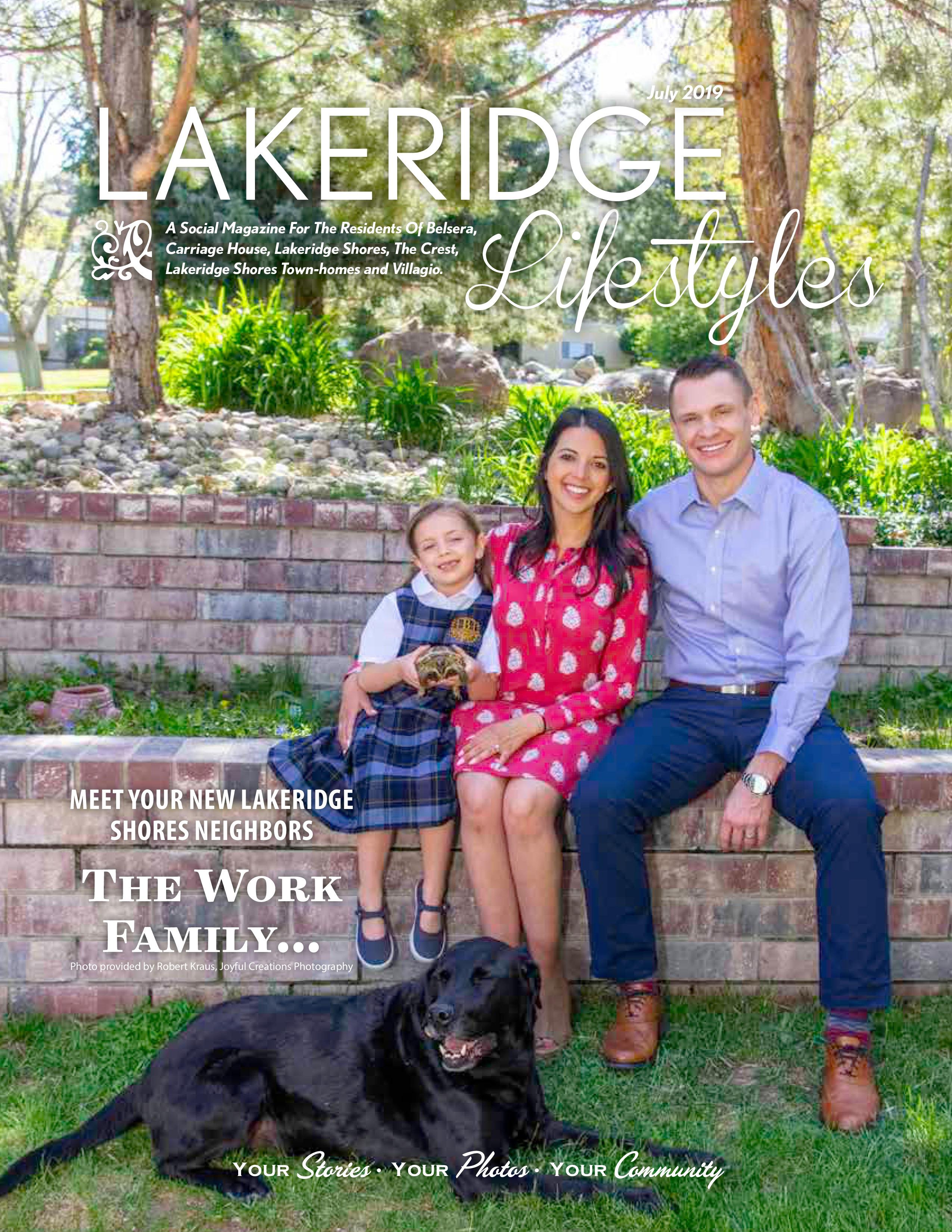 Jul 2019 lakeridge lifestyles page 1
