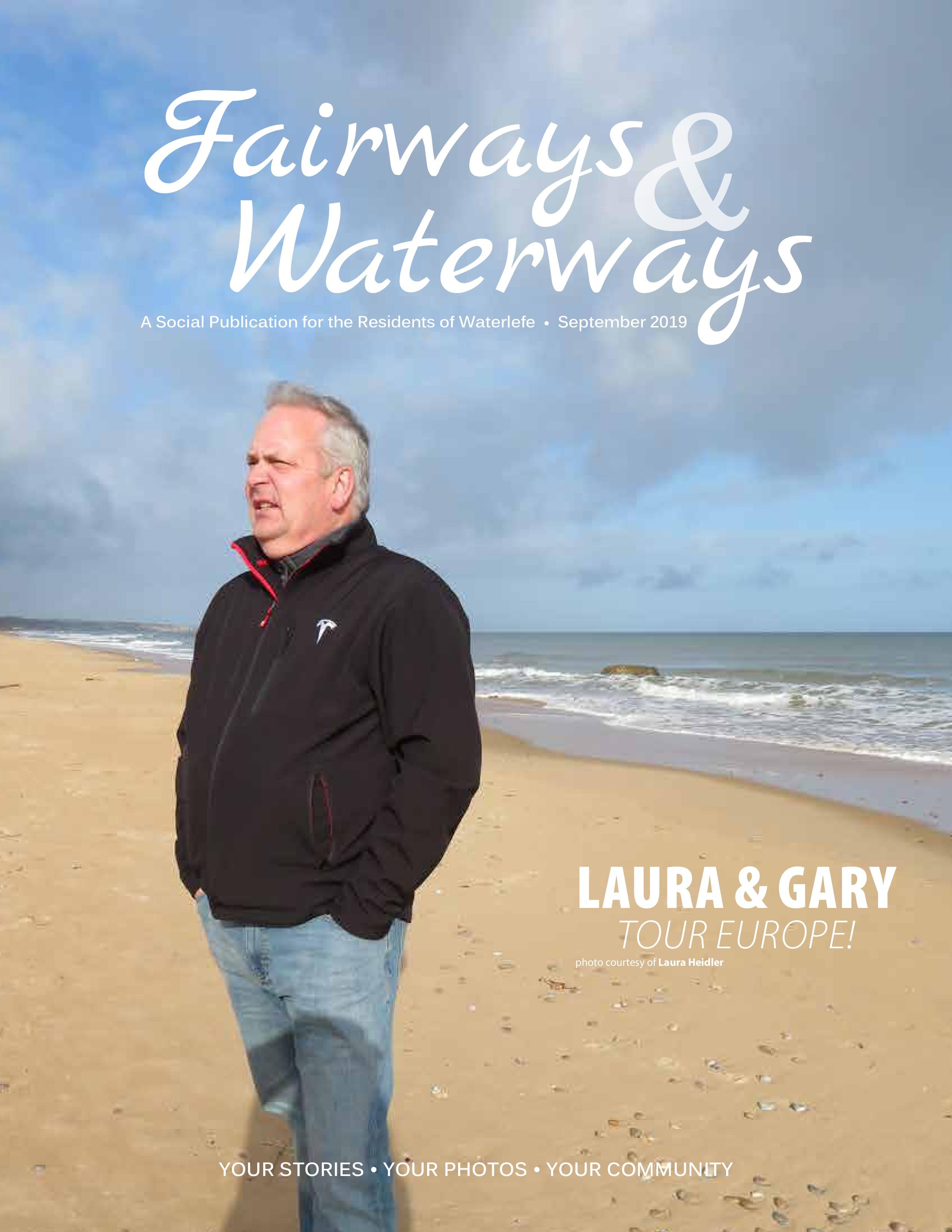 Sep 2019 fairways and waterways page 1