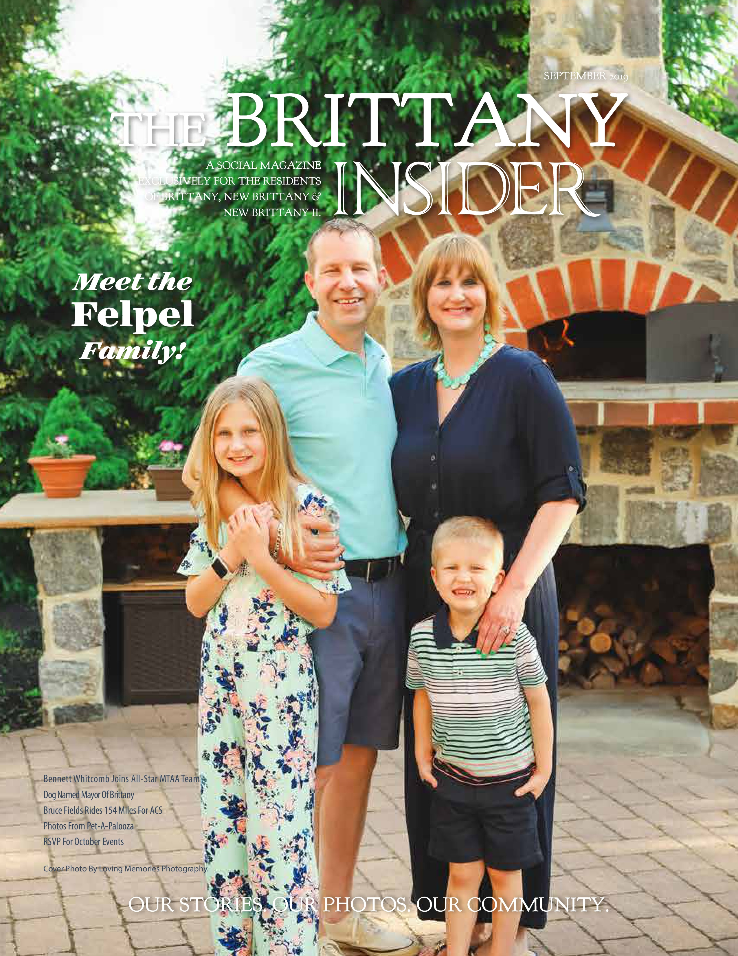 Sep 2019 the brittany insider page 1