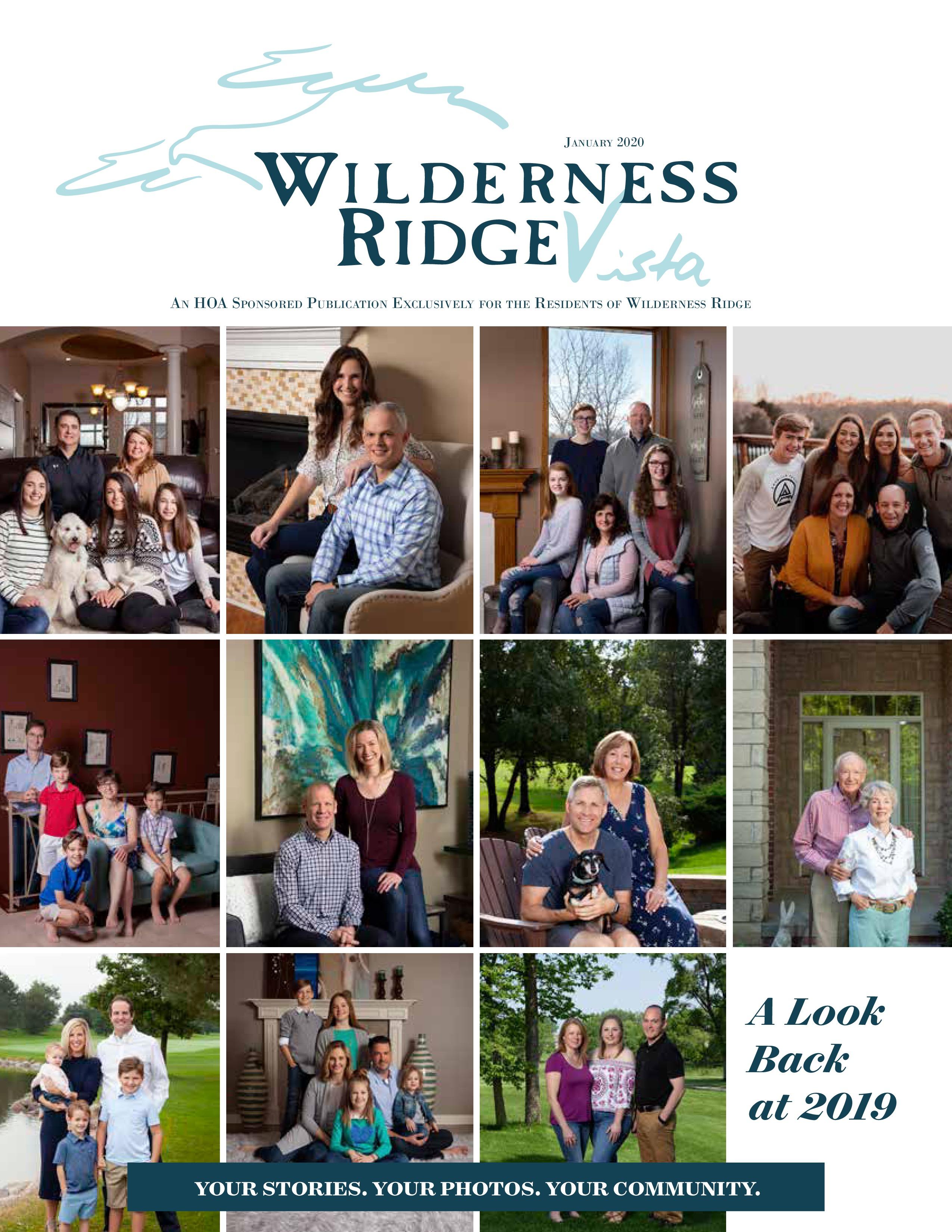 Jan 2020 wilderness ridge vista page 1