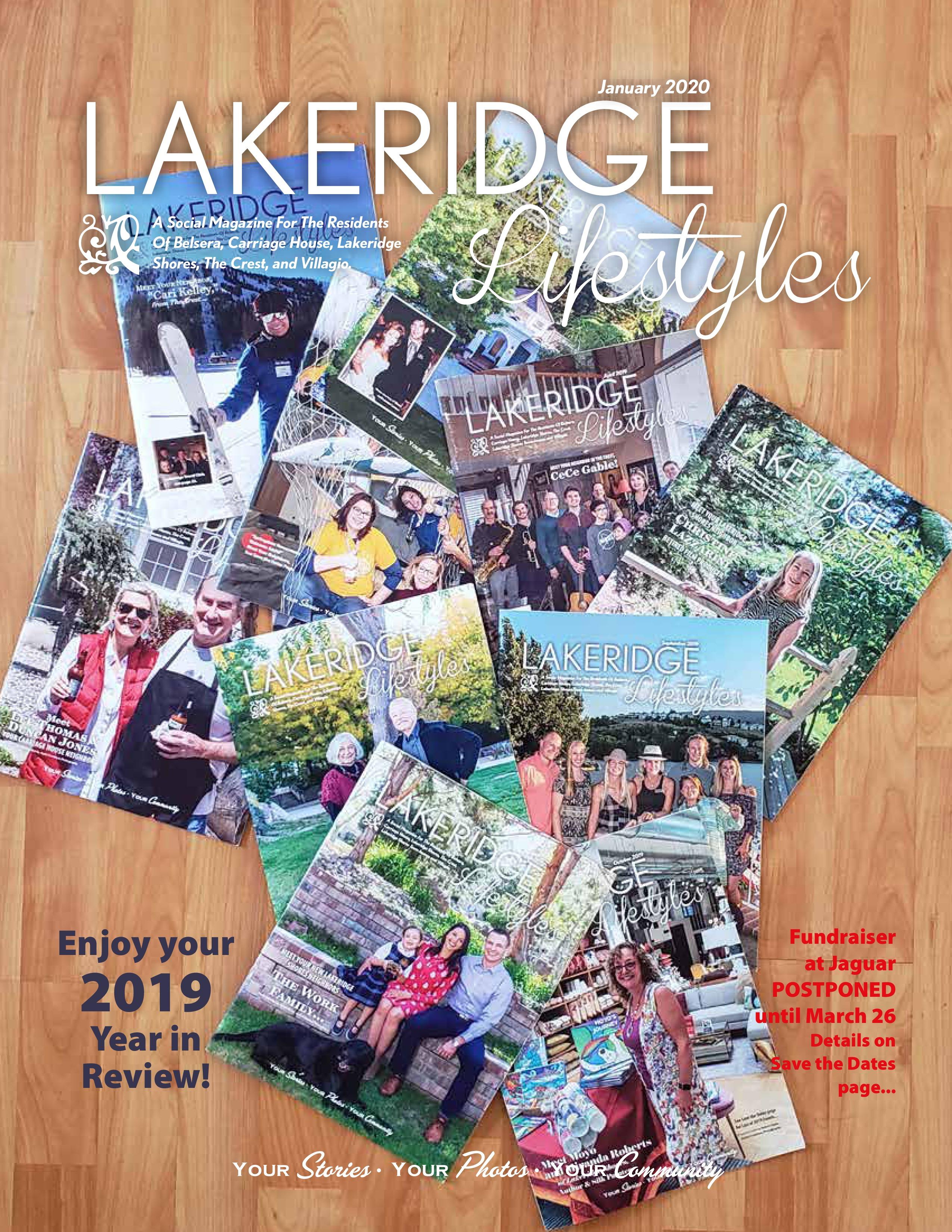 Jan 2020 lakeridge lifestyles page 1