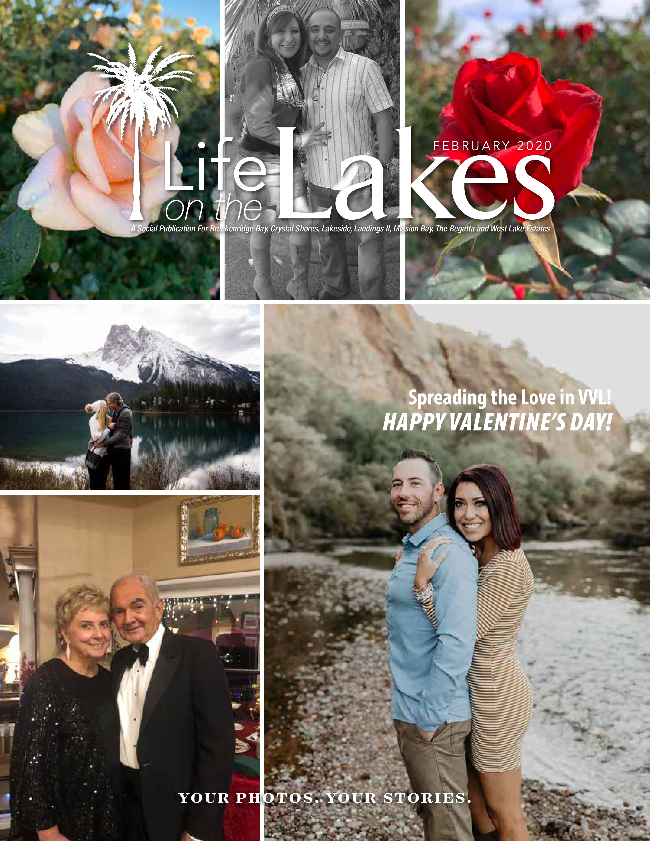 Feb 2020 life on the lakes page 1