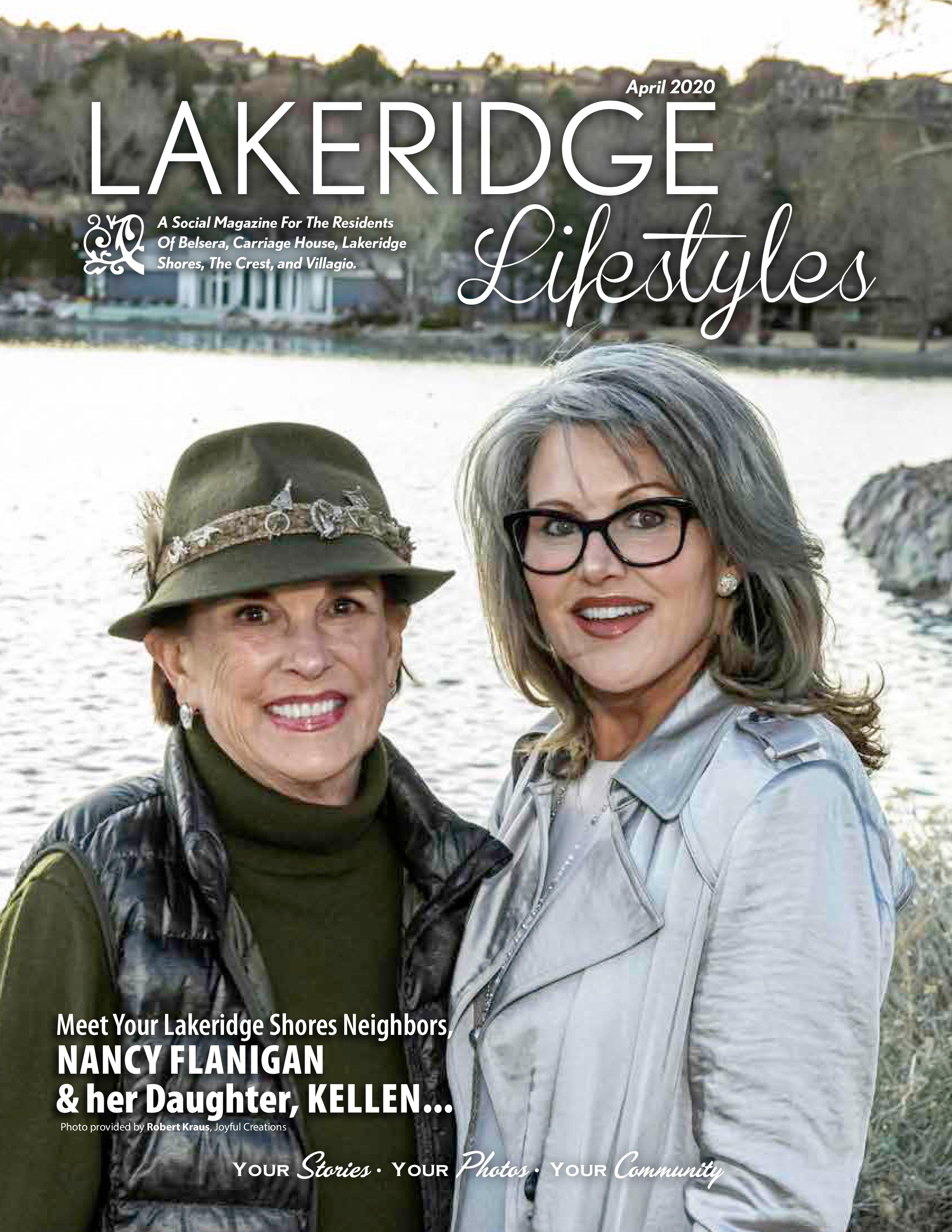 Apr 2020 lakeridge lifestyles page 1