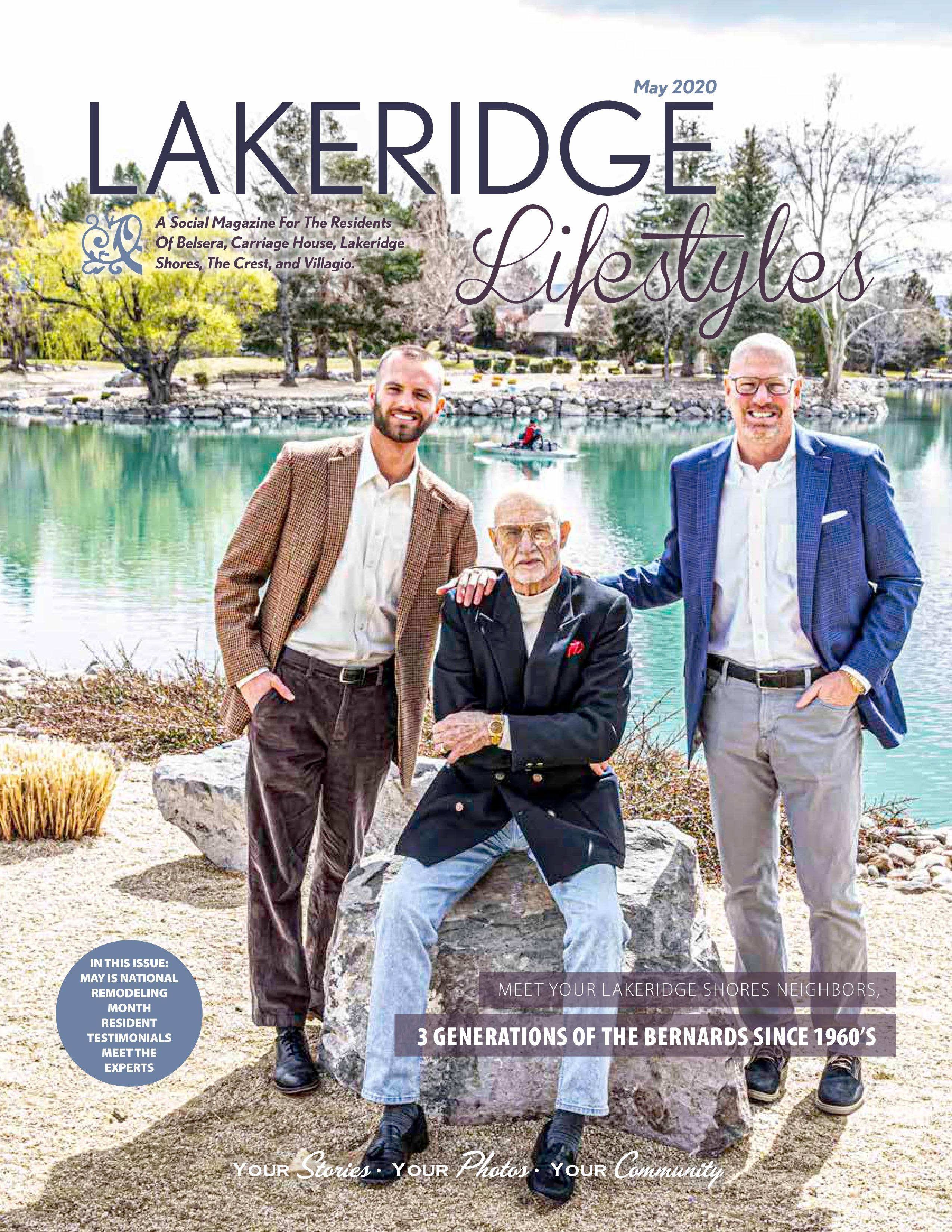 May 2020 lakeridge lifestyles page 1