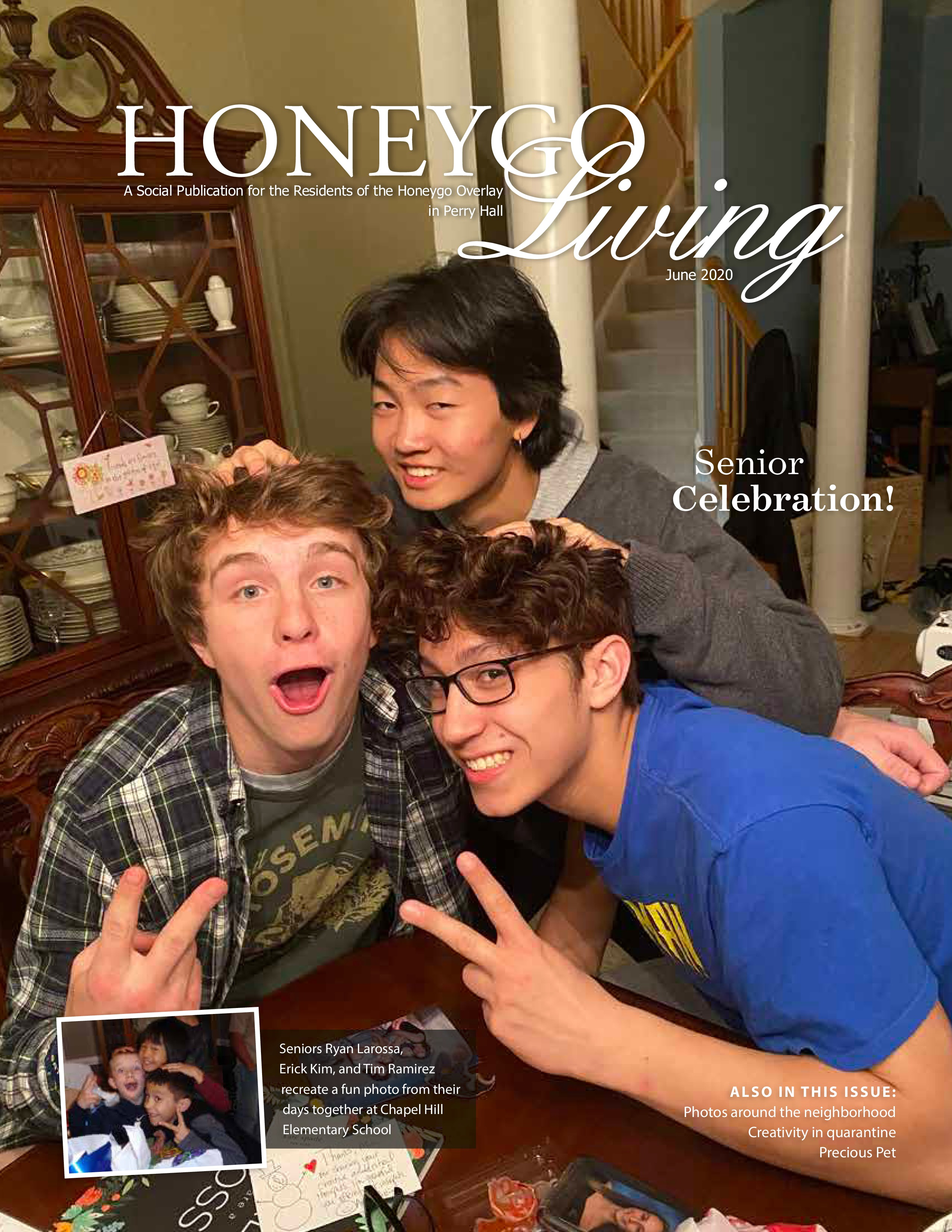 Jun 2020 honeygo living page 1