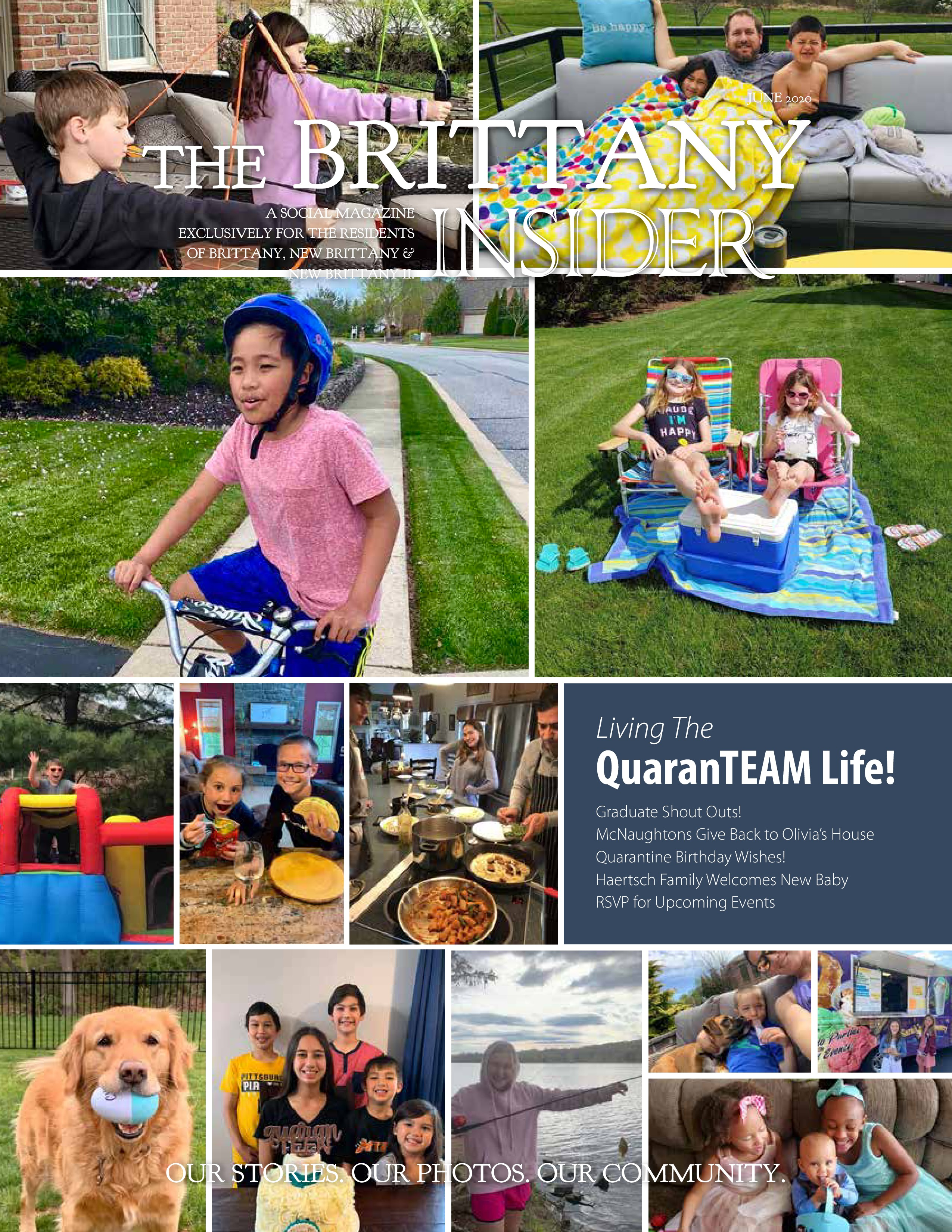 Jun 2020 the brittany insider page 1