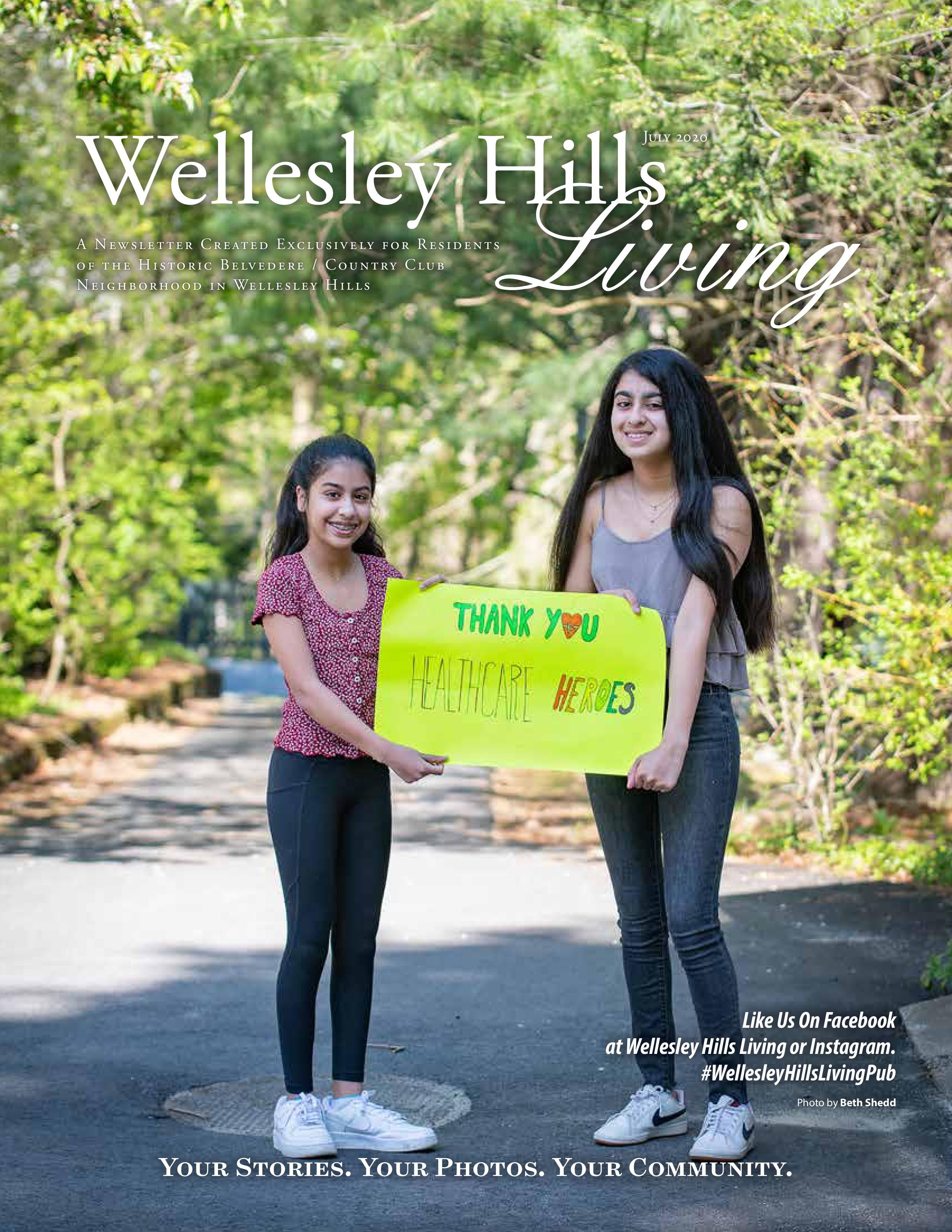 Jul 2020 wellesley hills living page 1