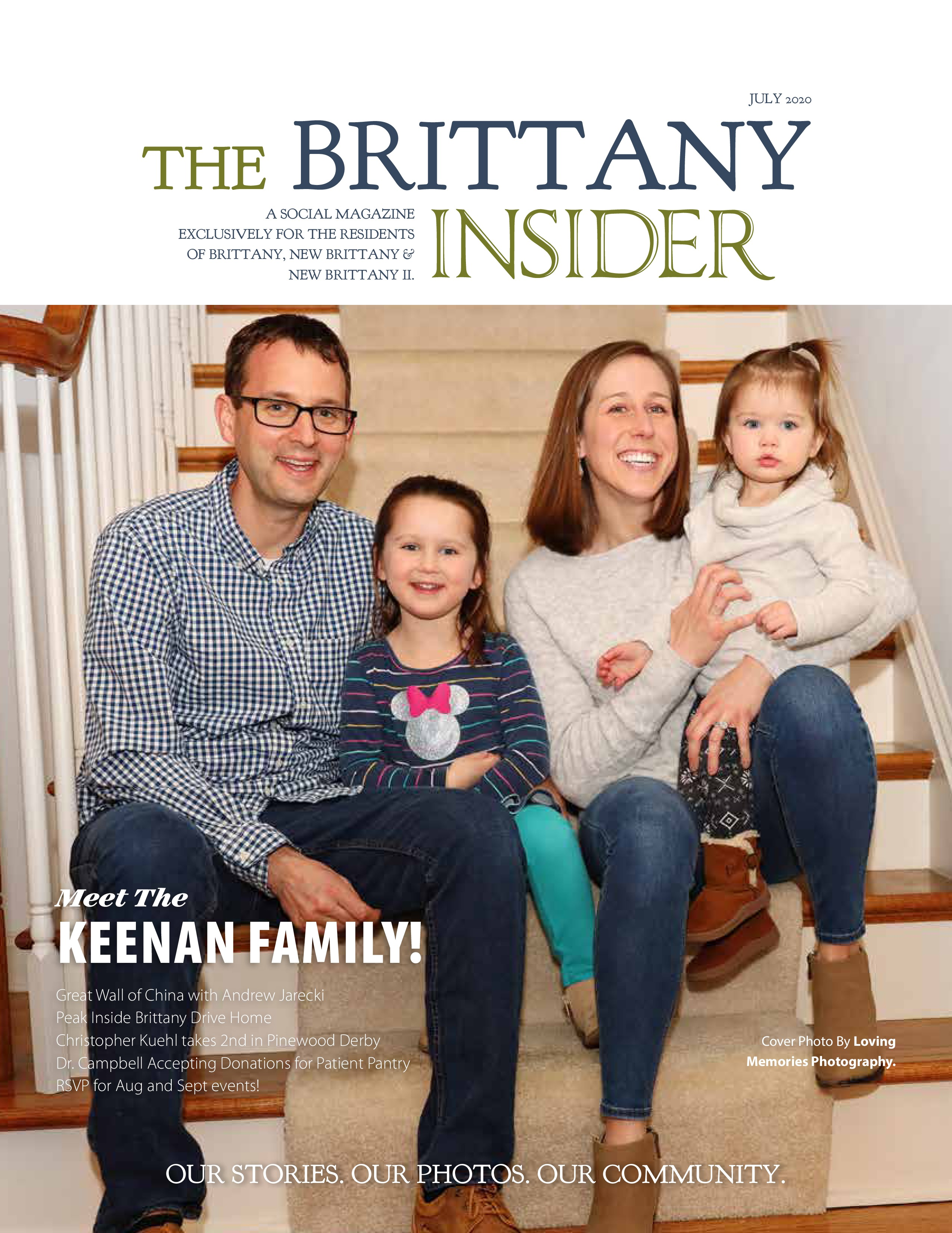 Jul 2020 the brittany insider page 1