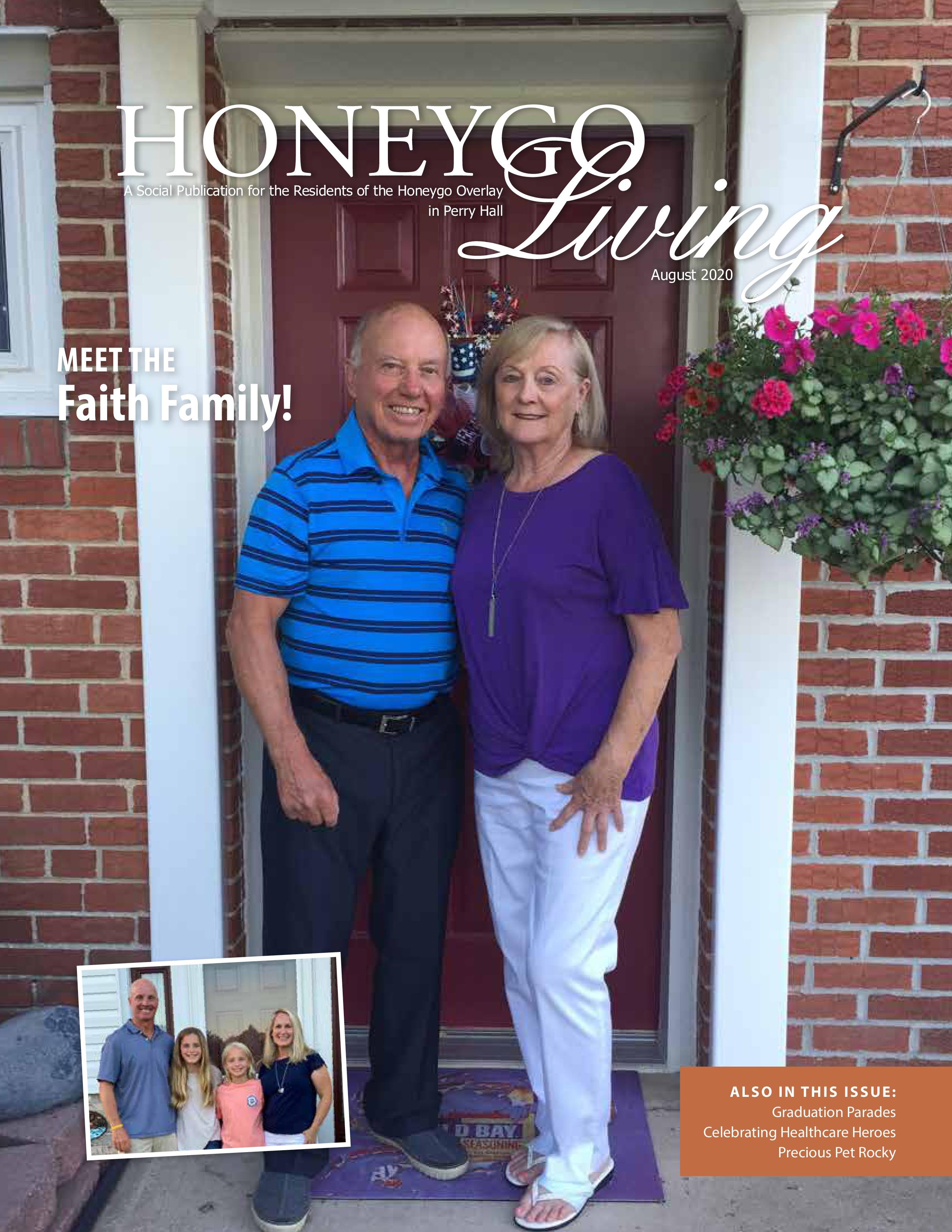Aug 2020 honeygo living page 1