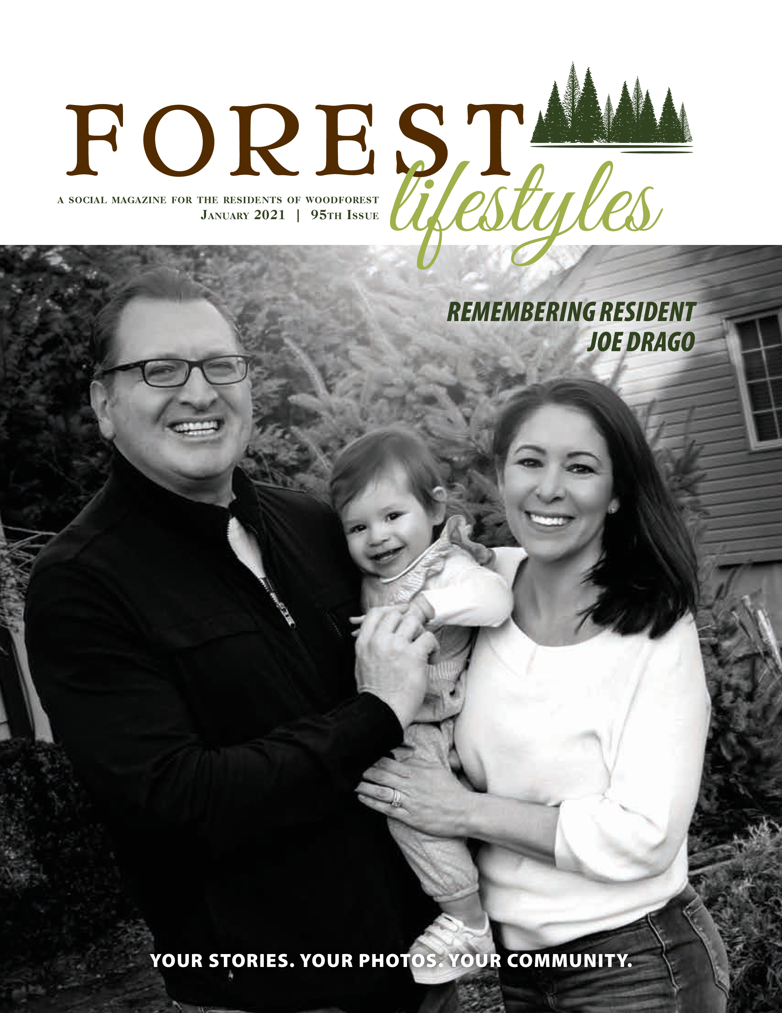 Forest Lifestyles 2021-01-01