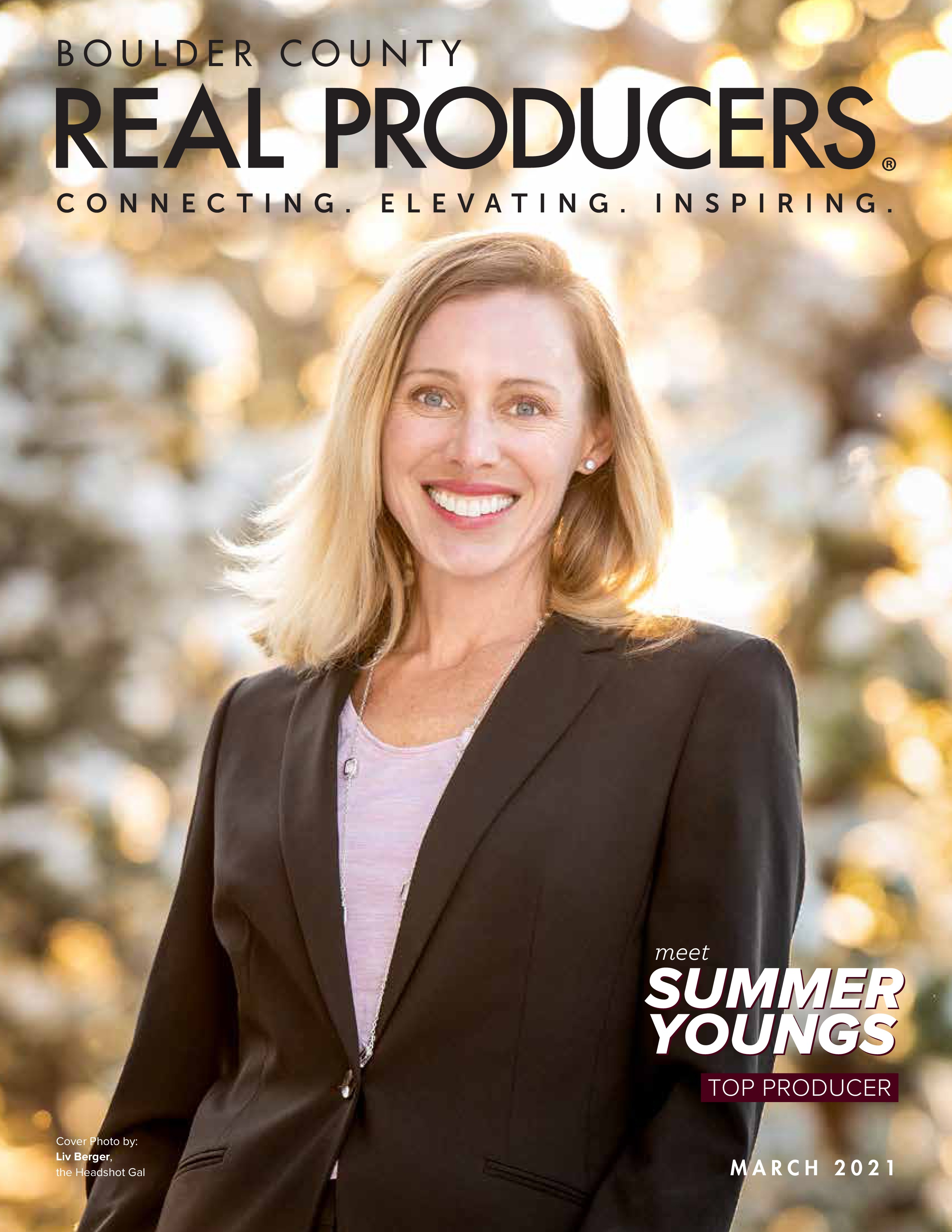 Boulder County Real Producers 2021-03-01
