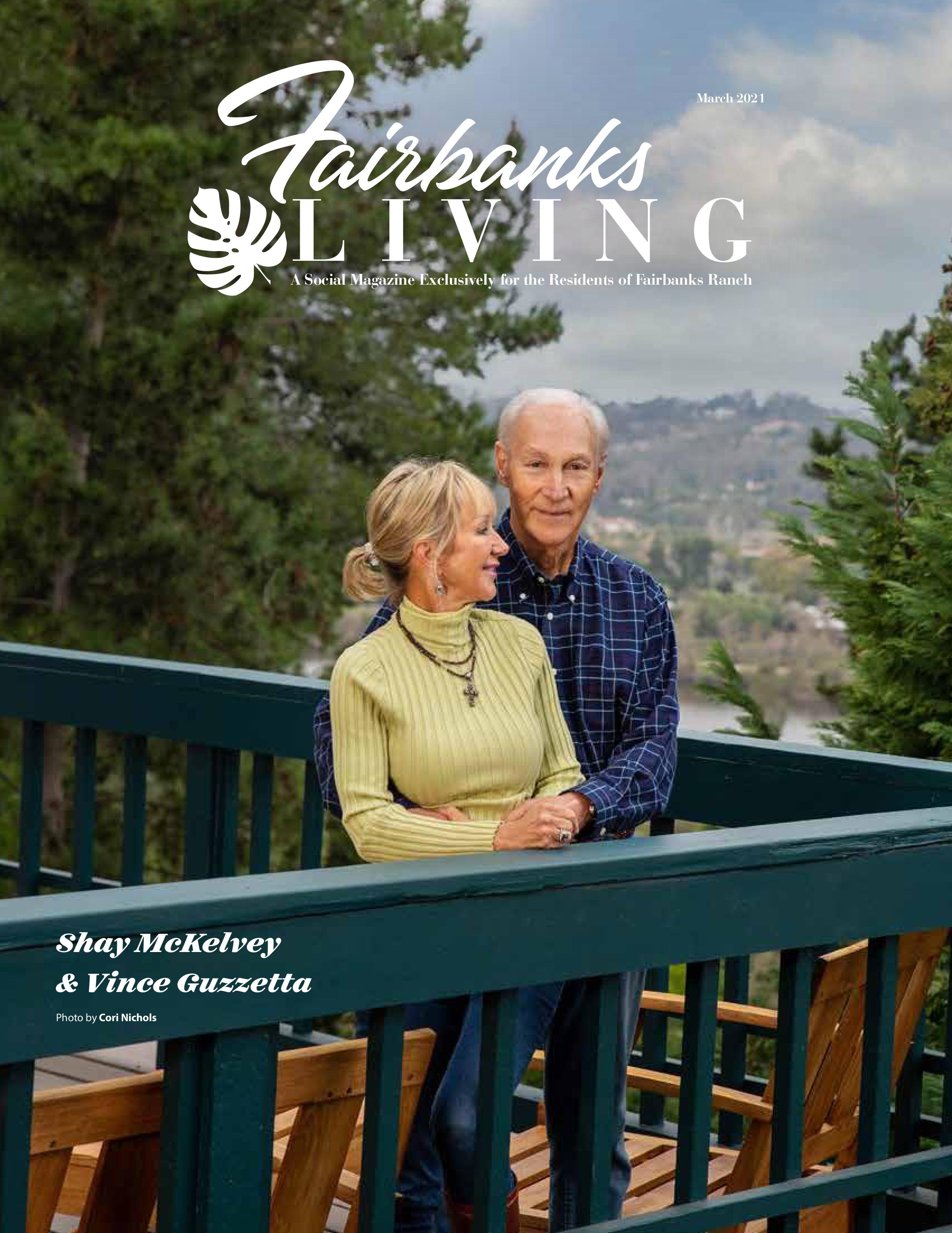 Fairbanks Living 2021-03-01