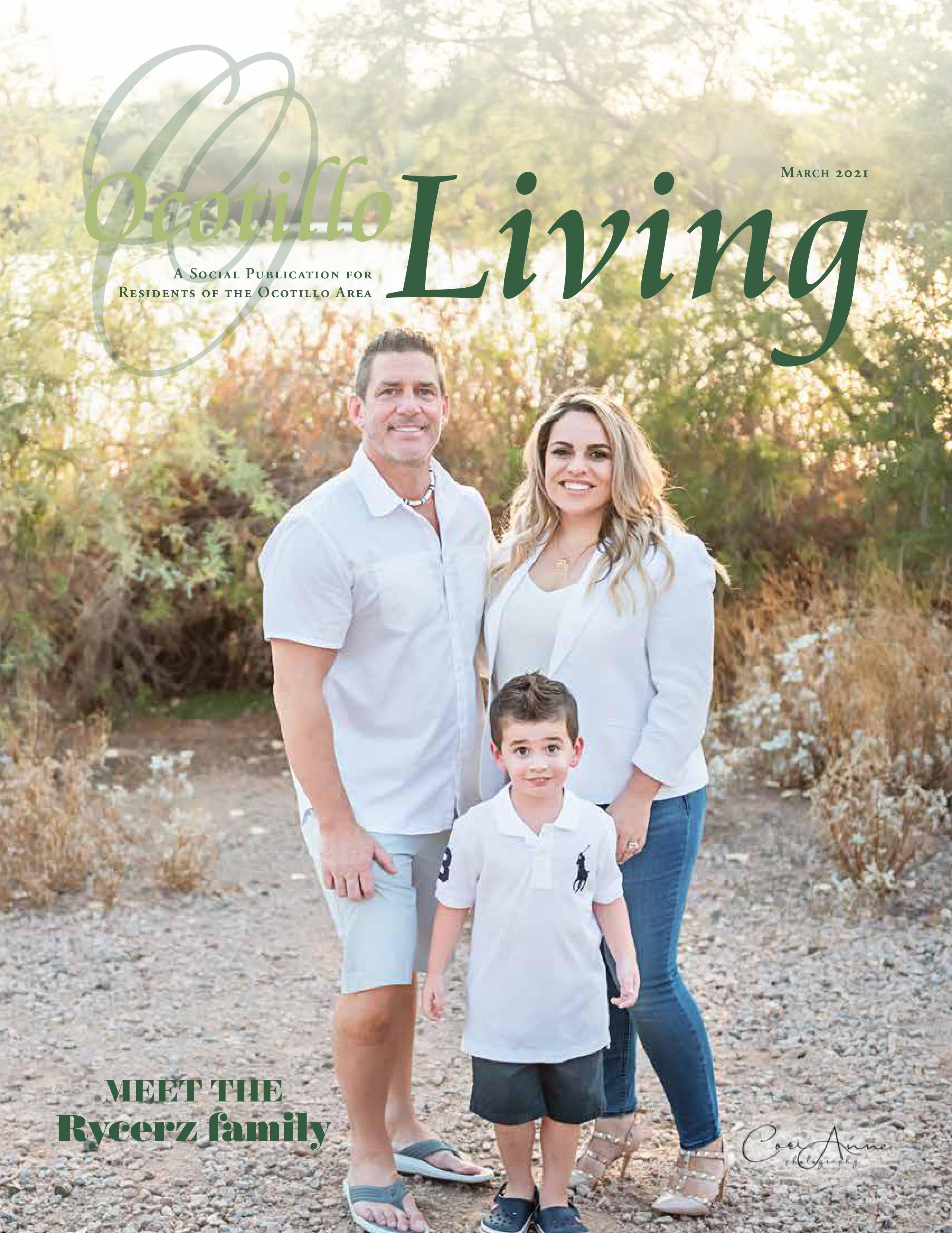 Ocotillo Living 2021-03-01