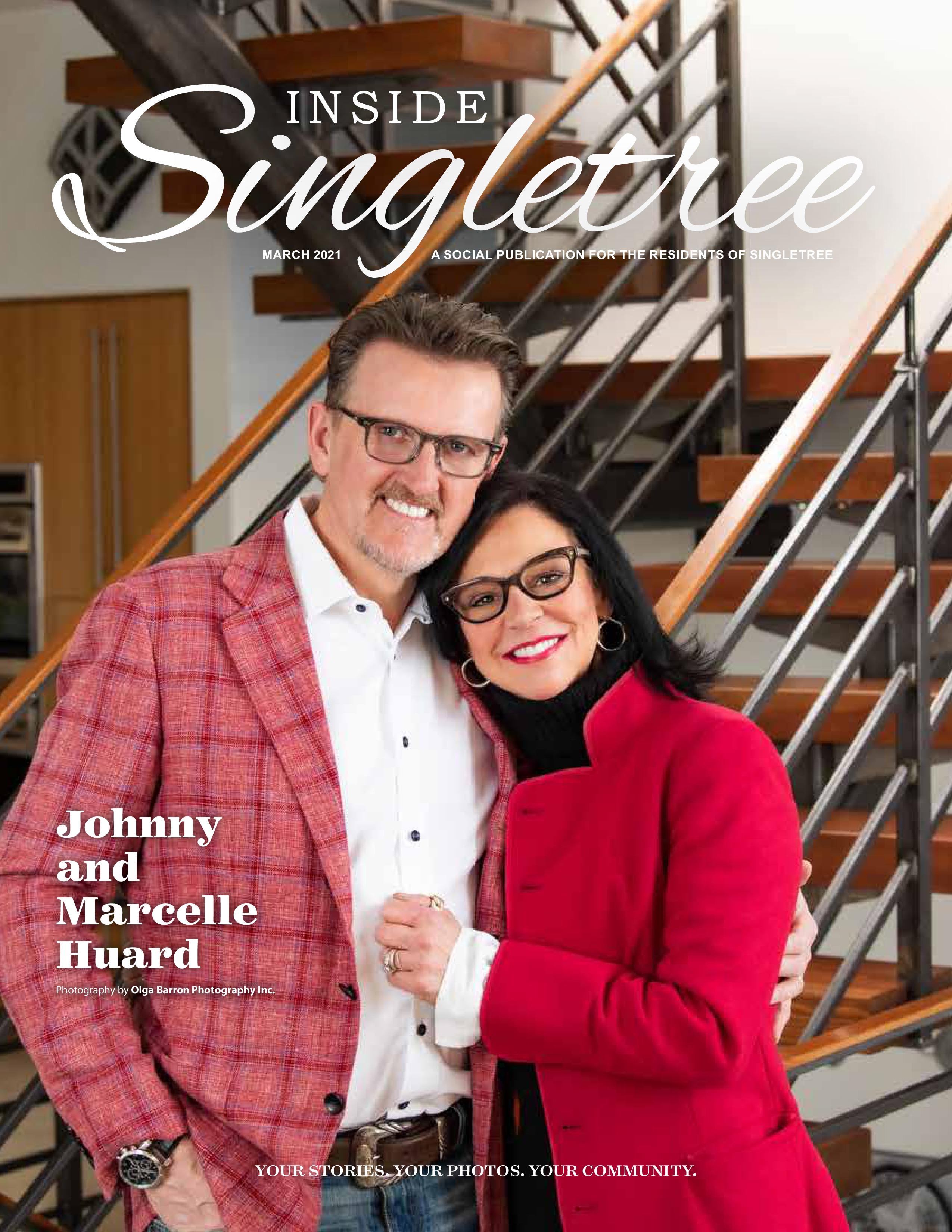 Inside Singletree 2021-03-01