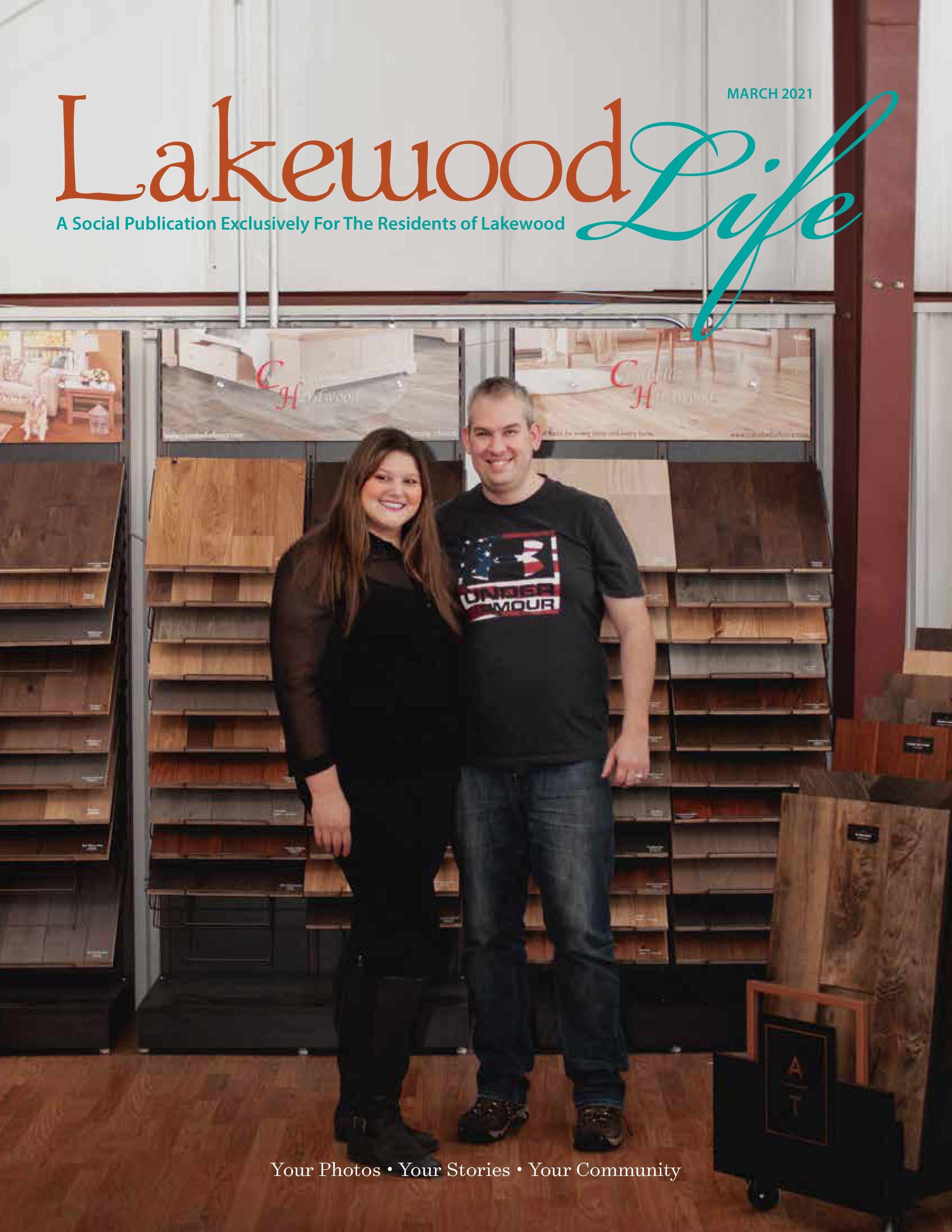 Lakewood Life 2021-03-01