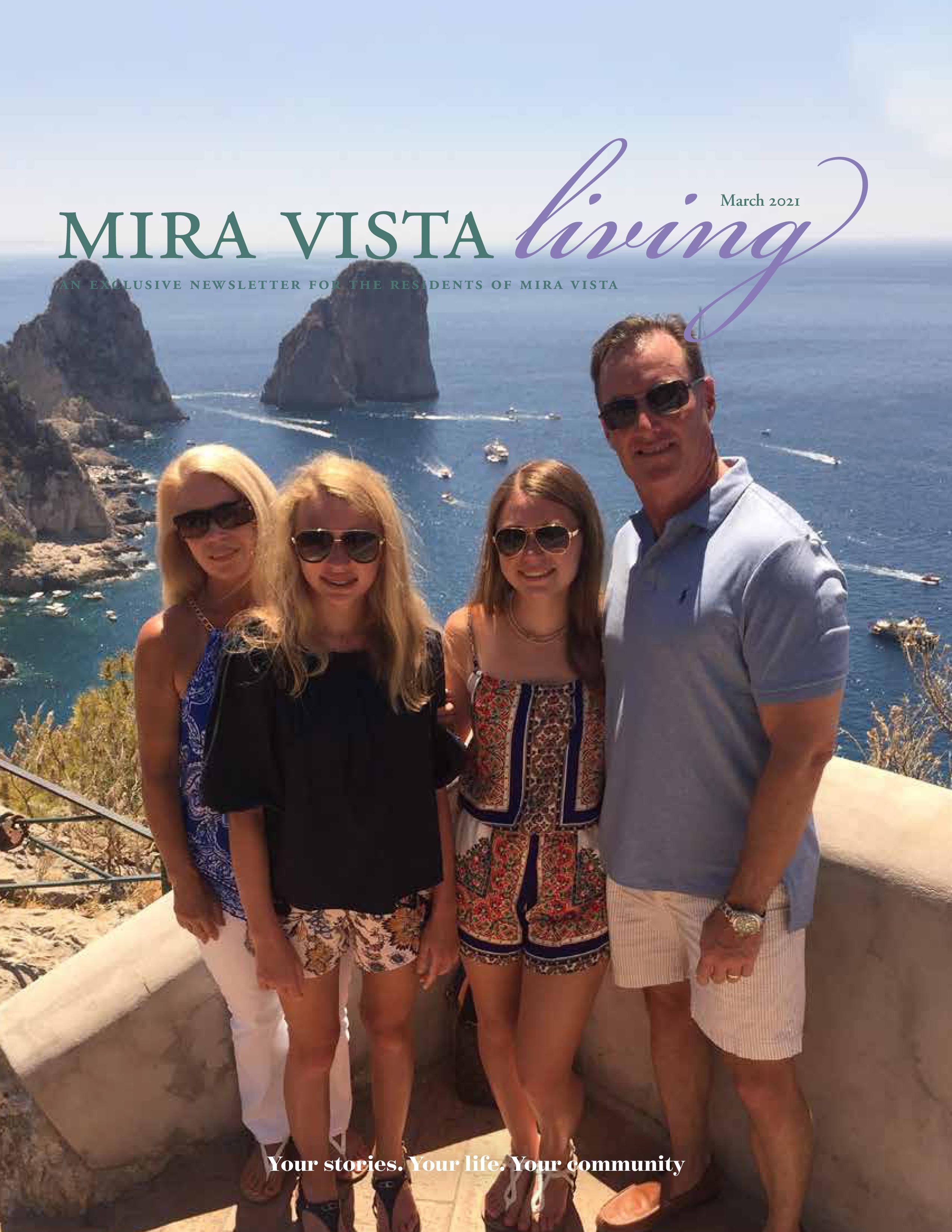 Mira Vista Living 2021-03-01