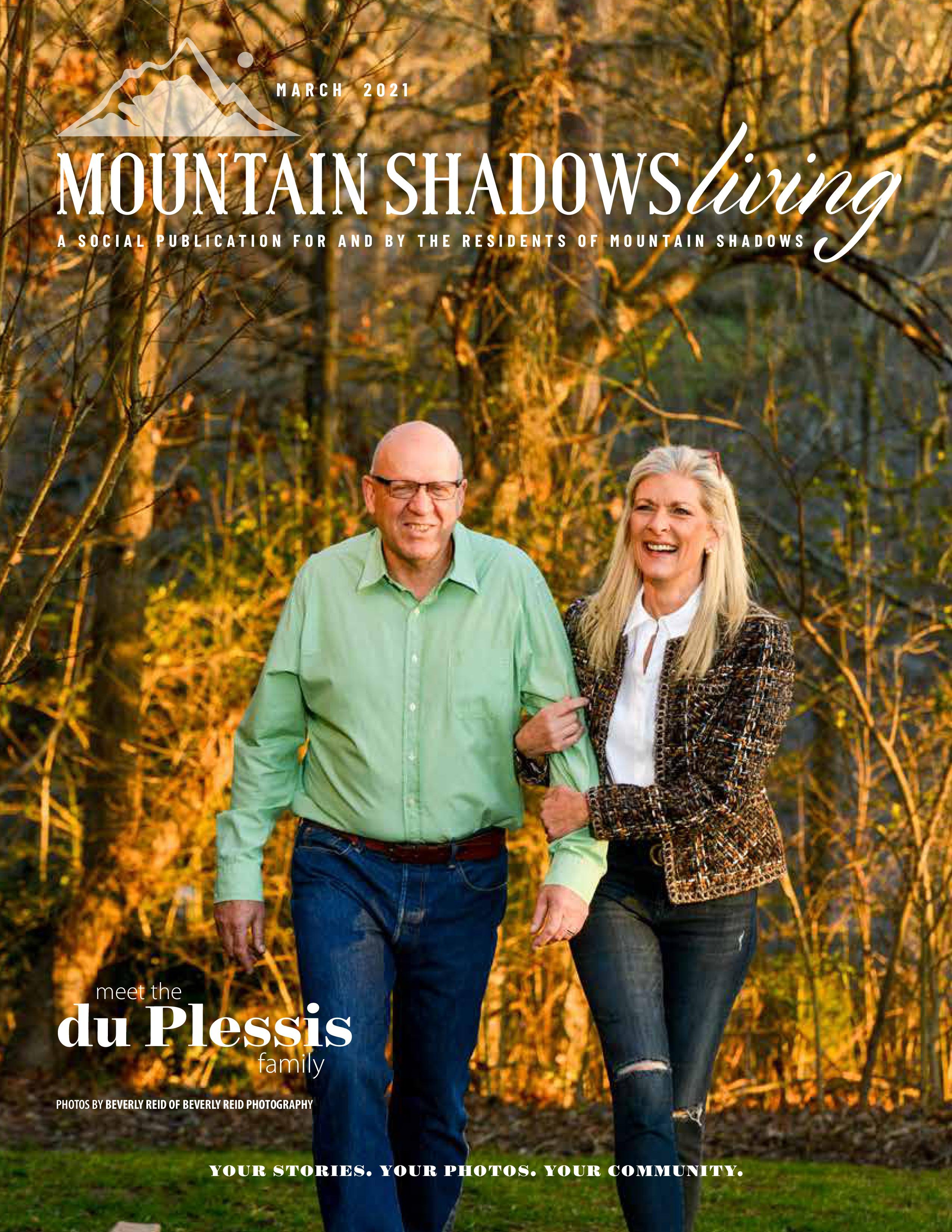 Mountain Shadows Living 2021-03-01