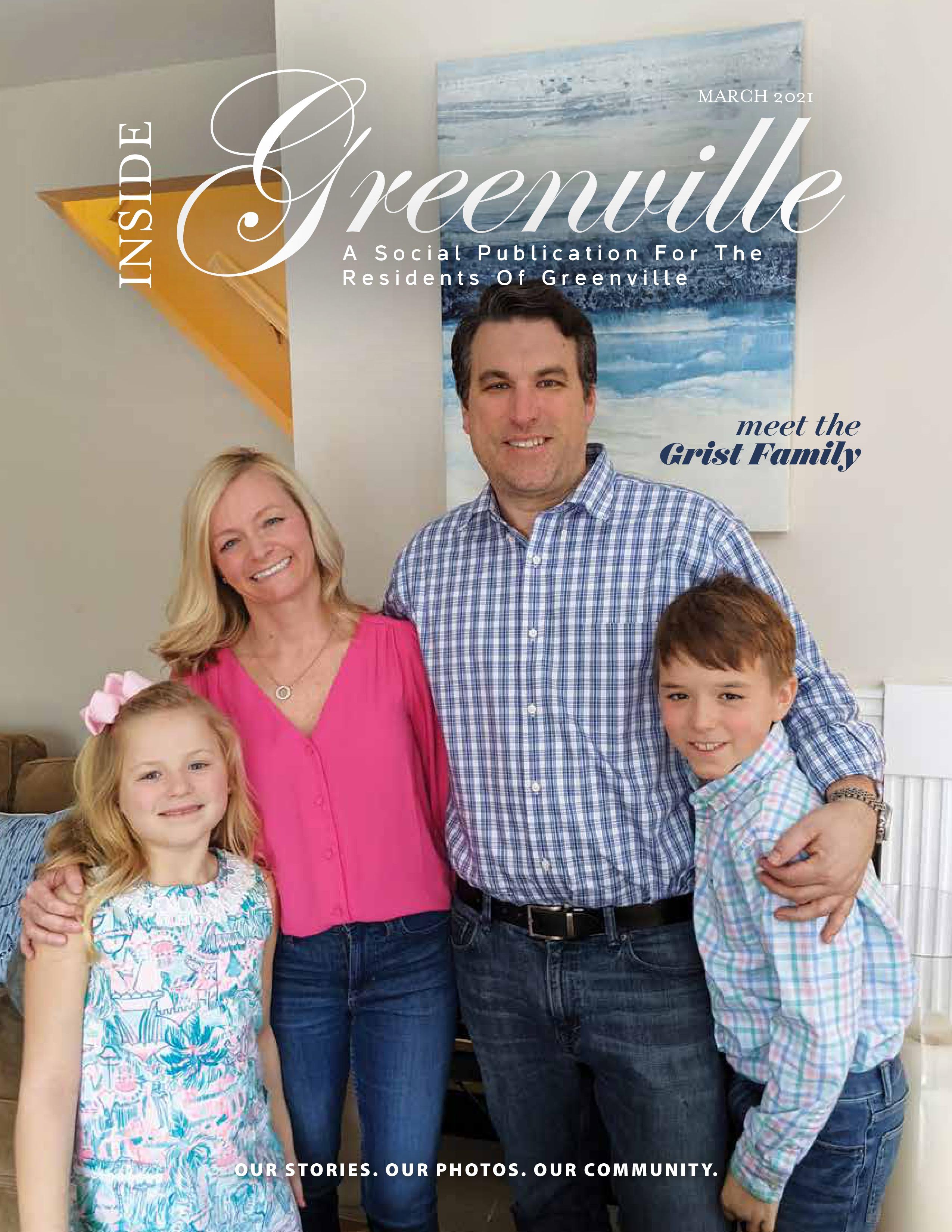 Inside Greenville 2021-03-01
