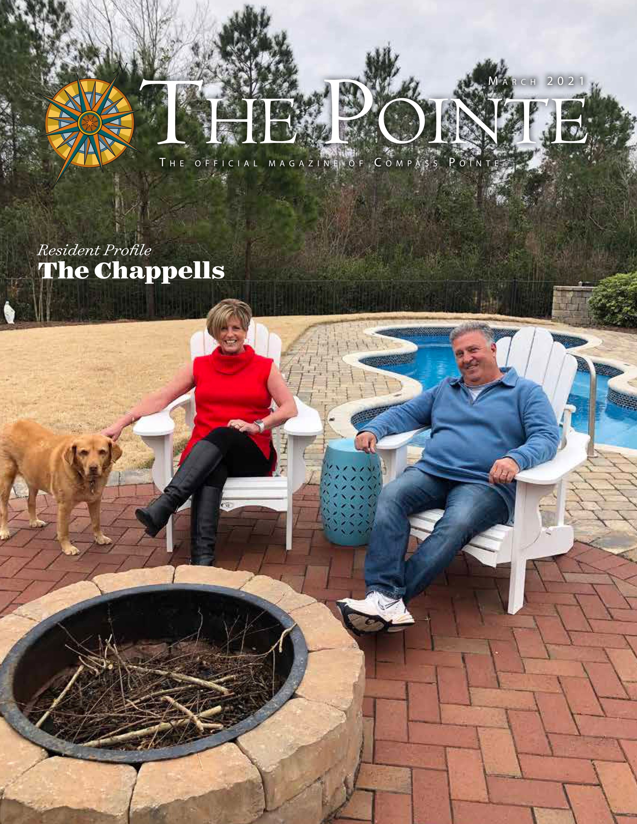 The Pointe 2021-03-01