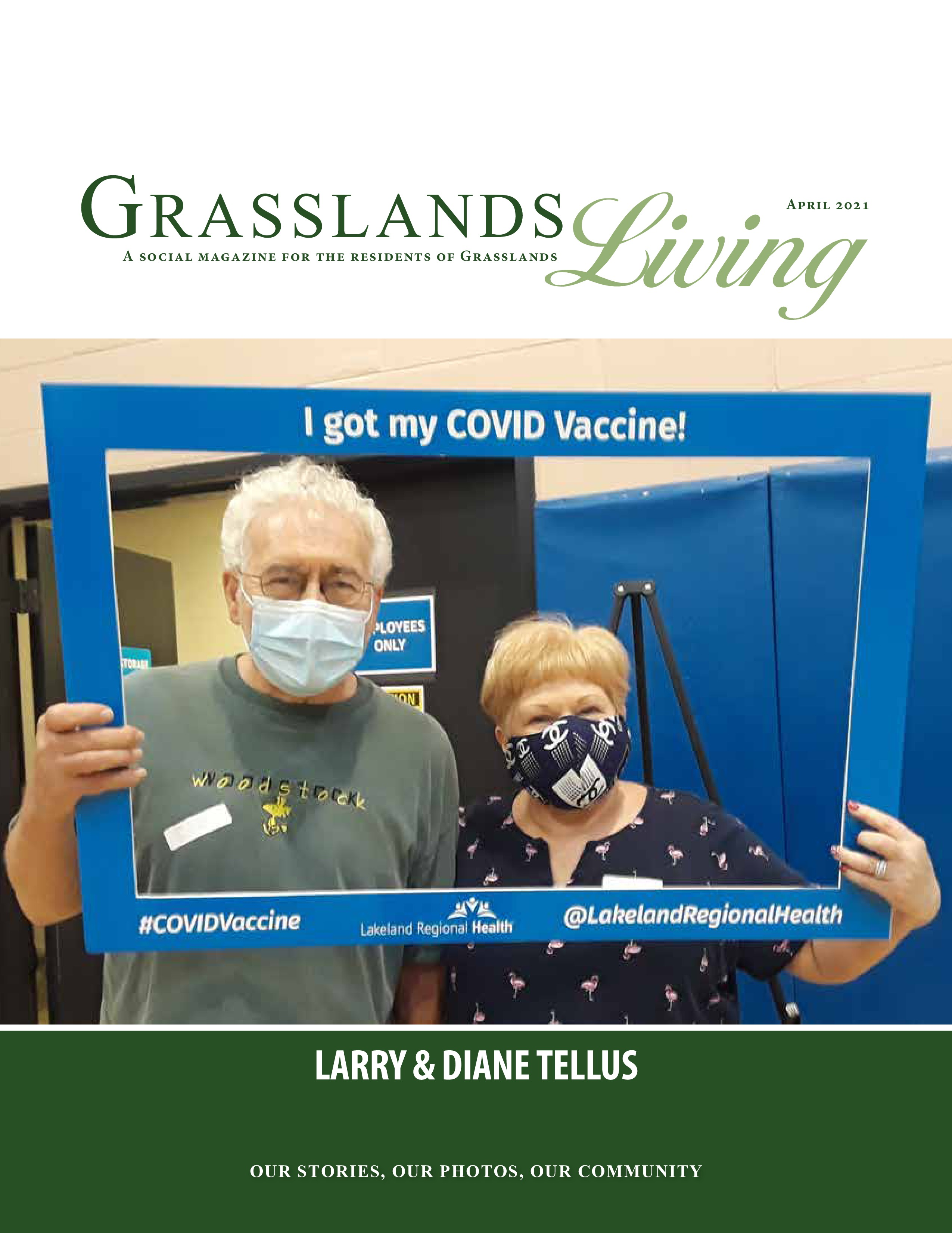 Grasslands Living 2021-04-01