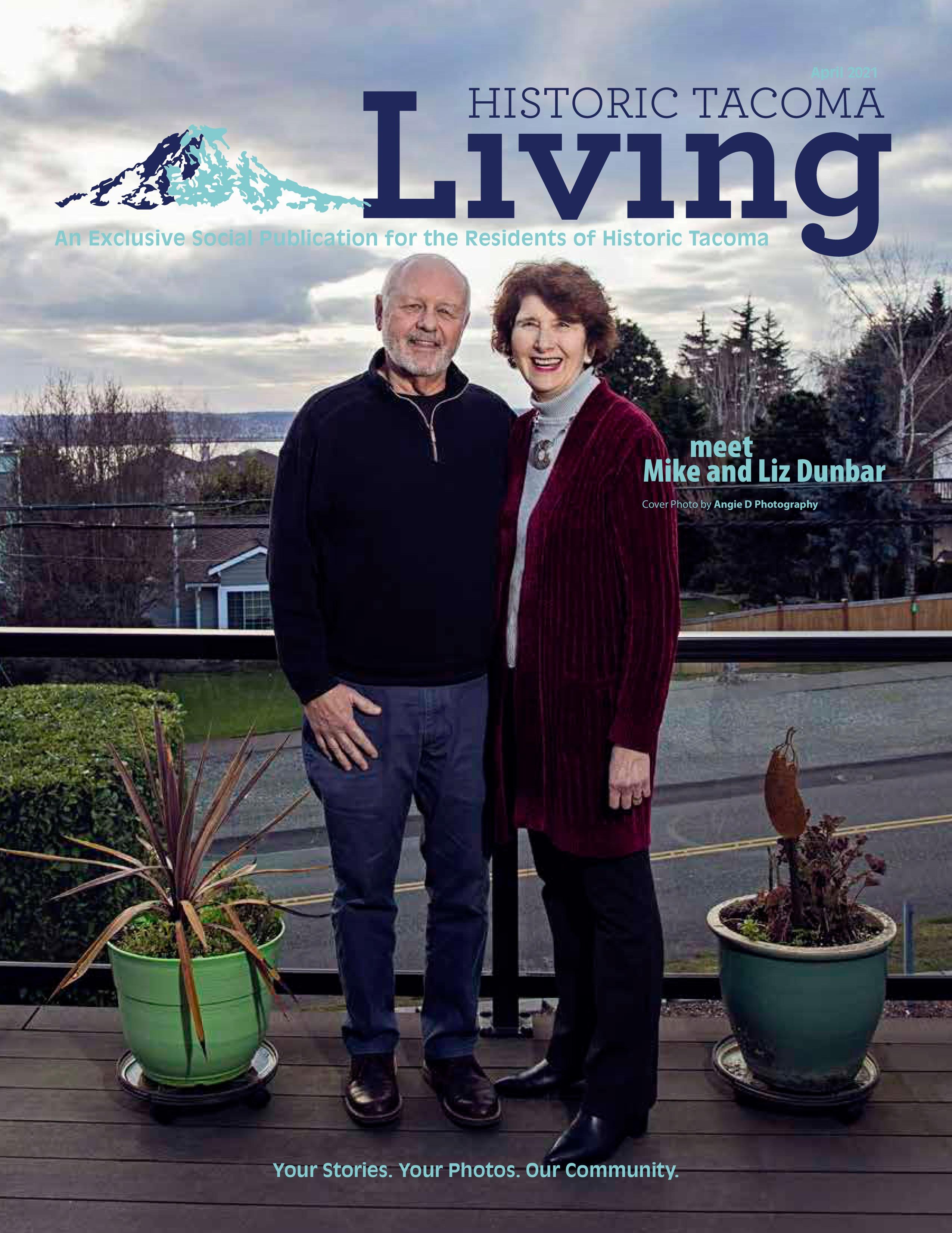 Historic Tacoma Living 2021-04-01