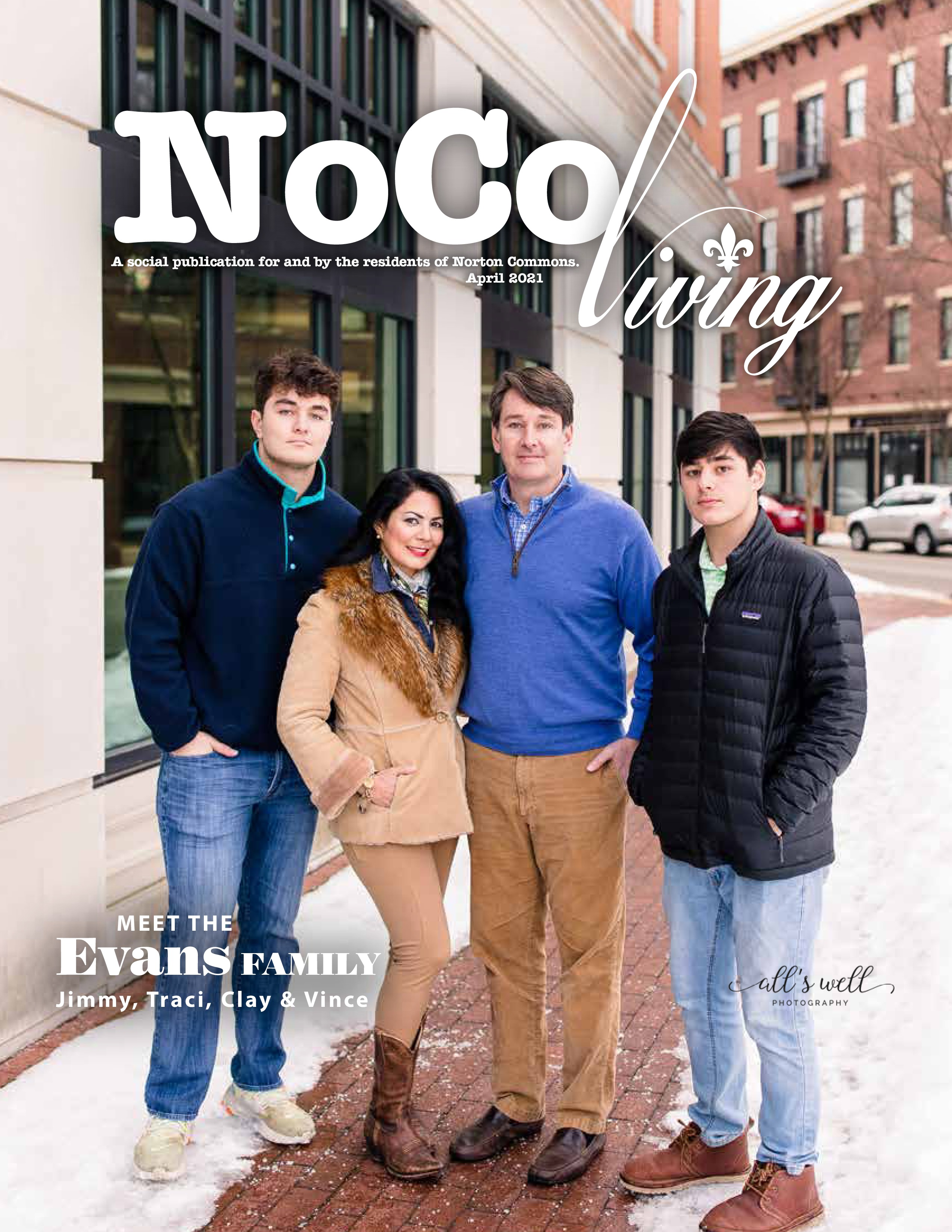NoCo Living 2021-04-01
