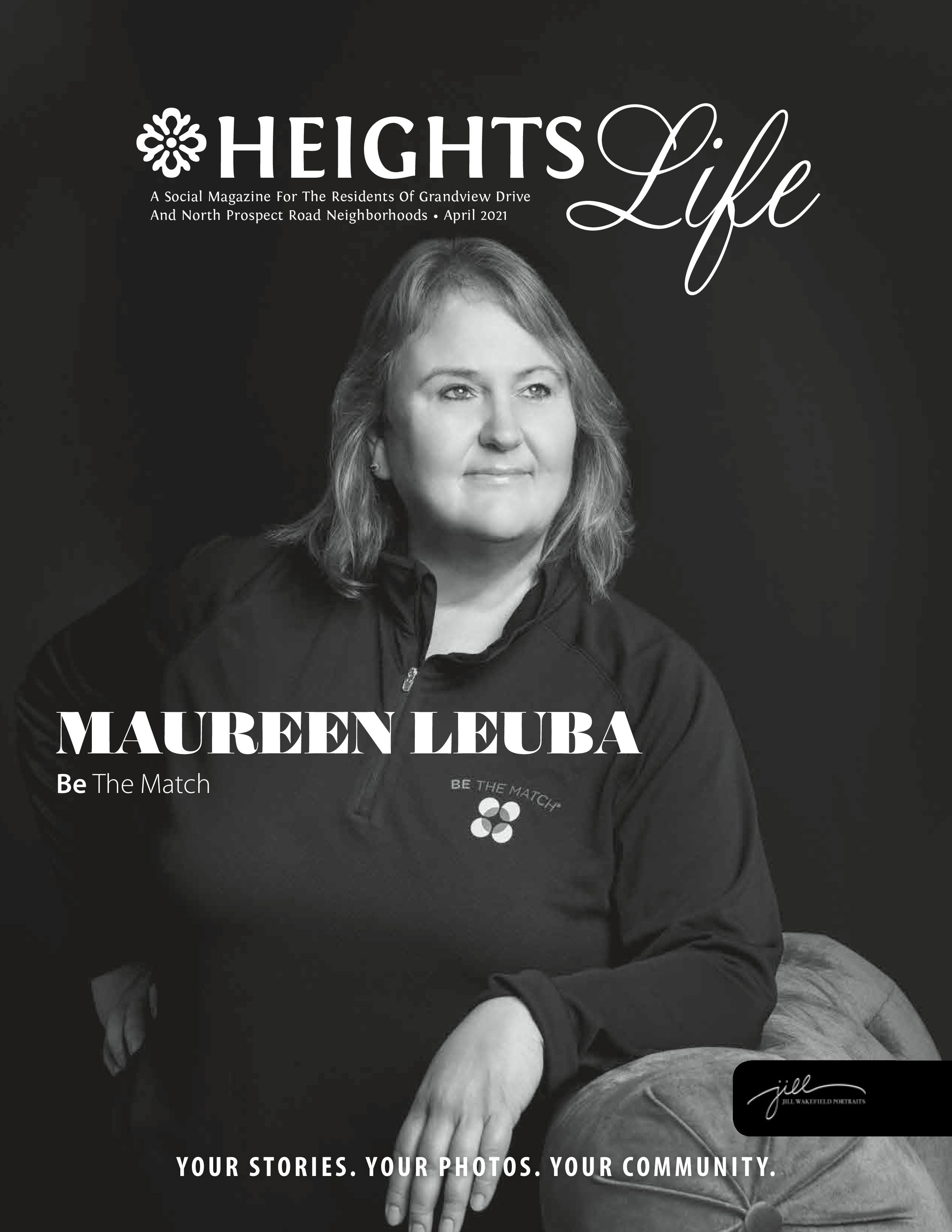 Heights Life 2021-04-01