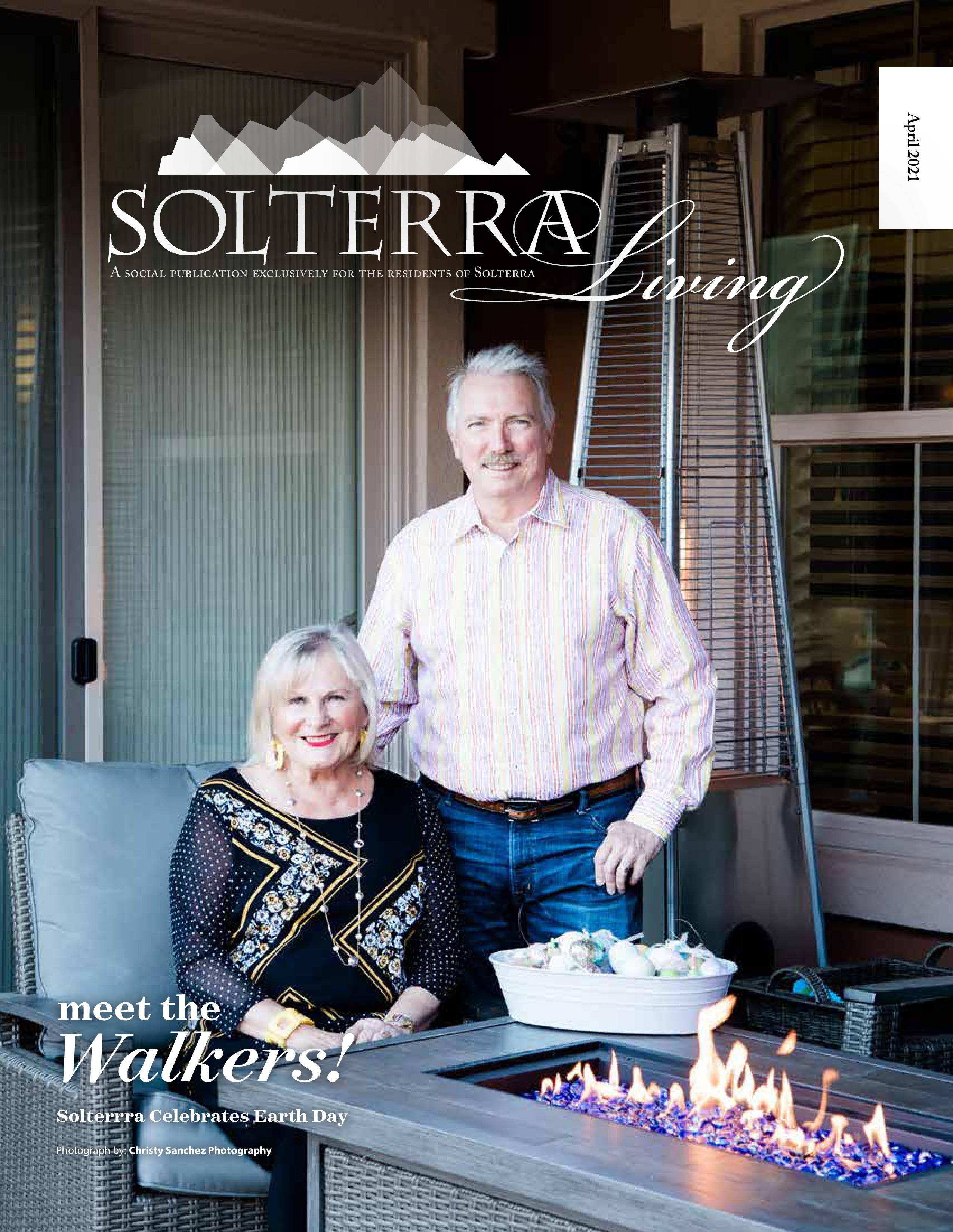 Solterra Living 2021-04-01