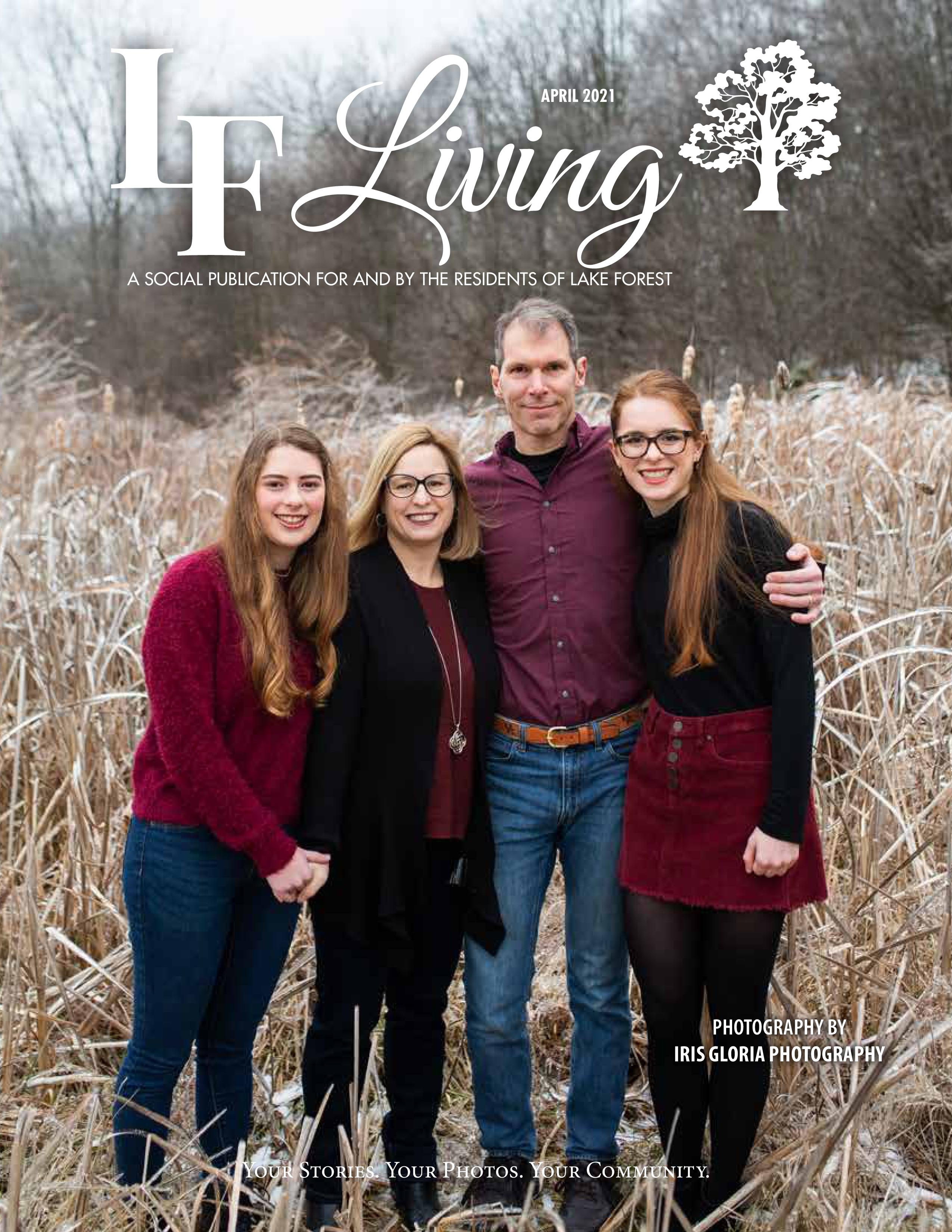 LF Living 2021-04-01