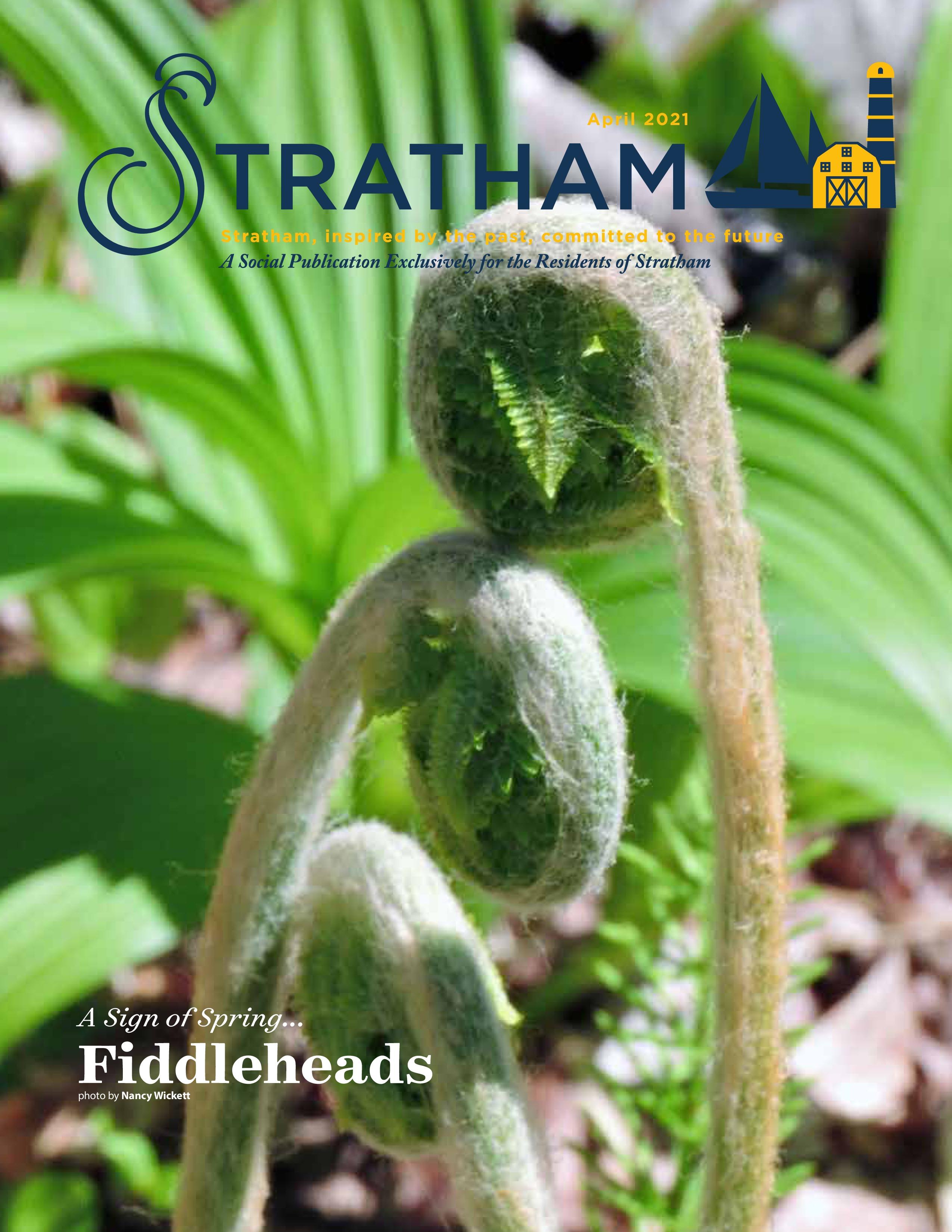 Stratham 2021-04-01