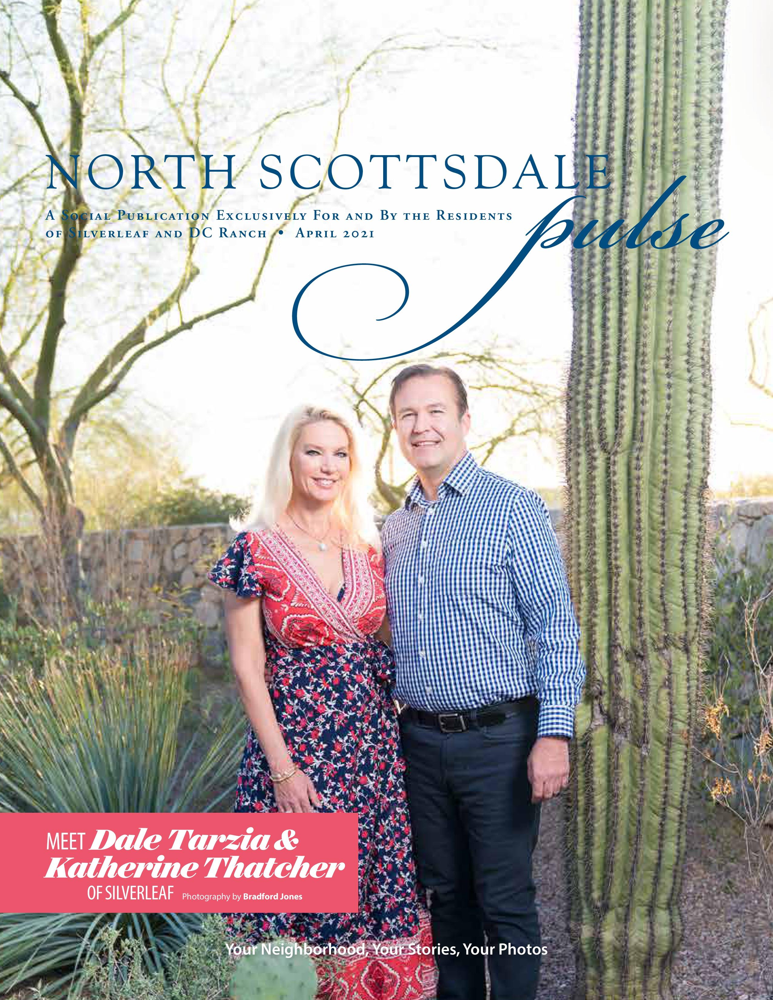 North Scottsdale Pulse 2021-04-01