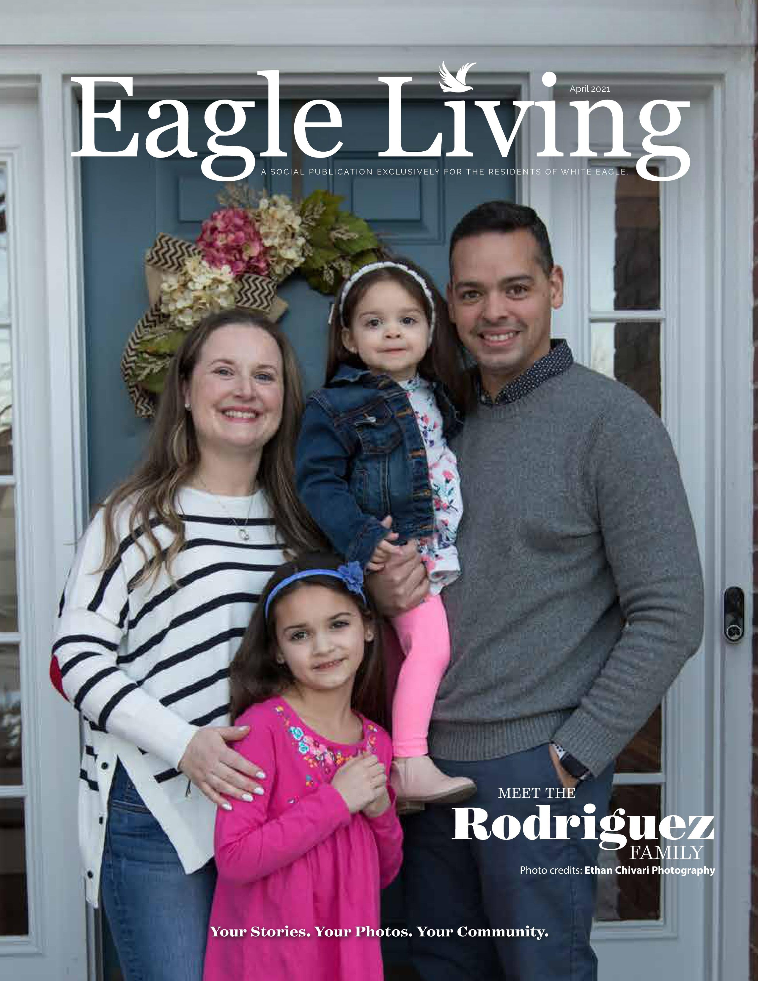 Eagle Living 2021-04-01