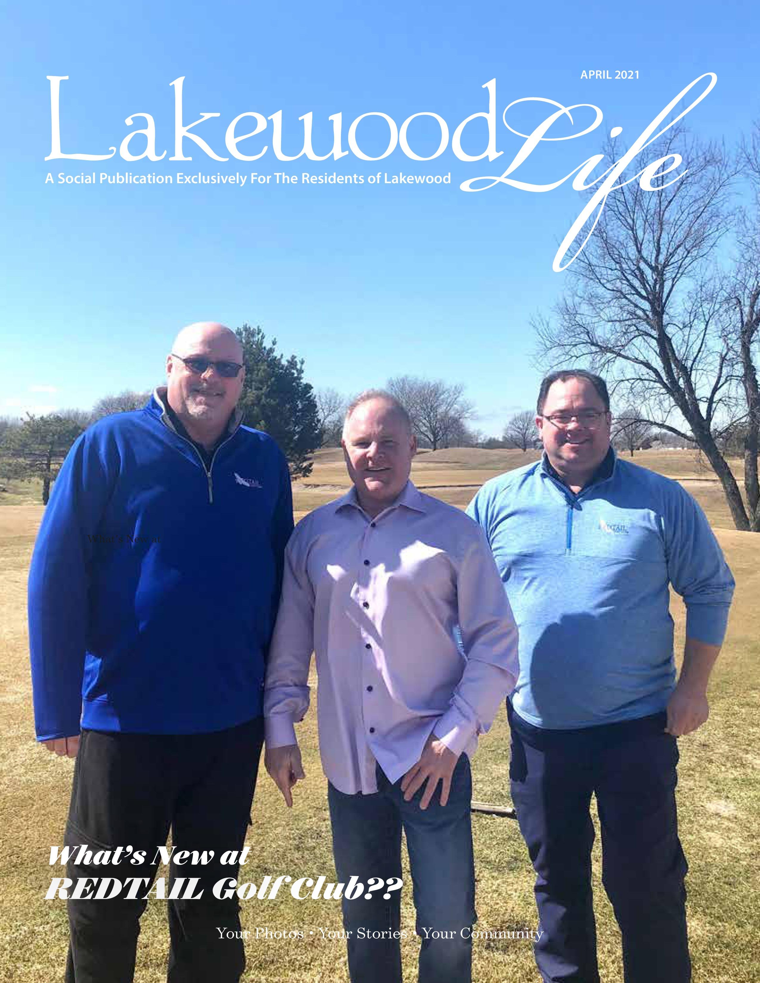 Lakewood Life 2021-04-01