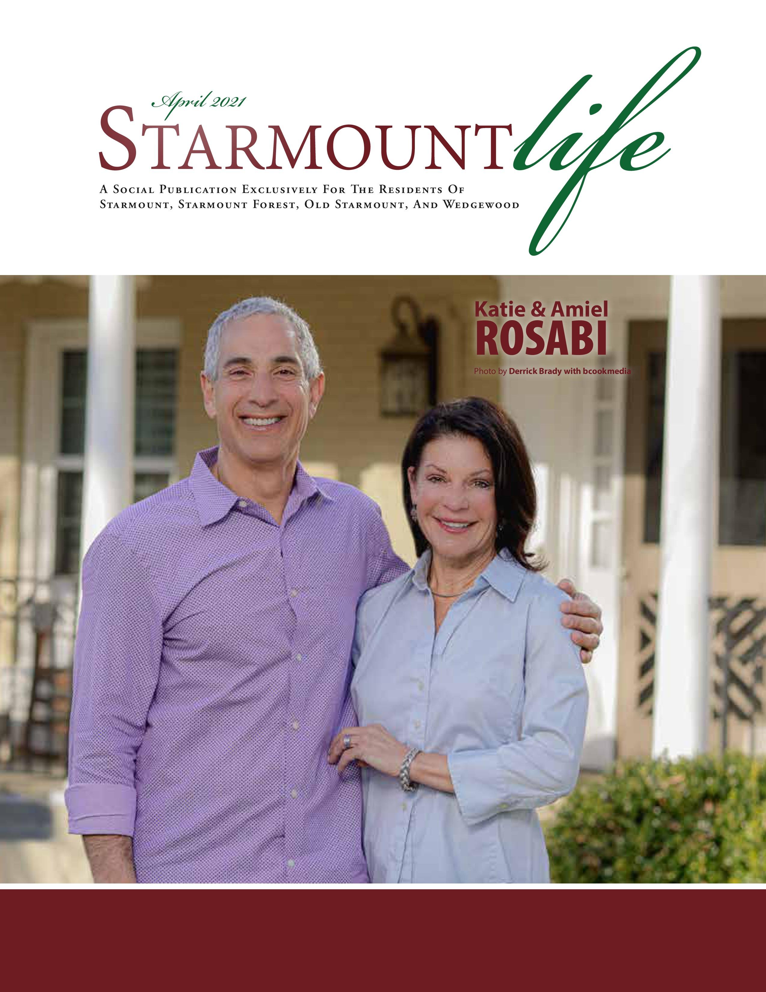 Starmount Life 2021-04-01