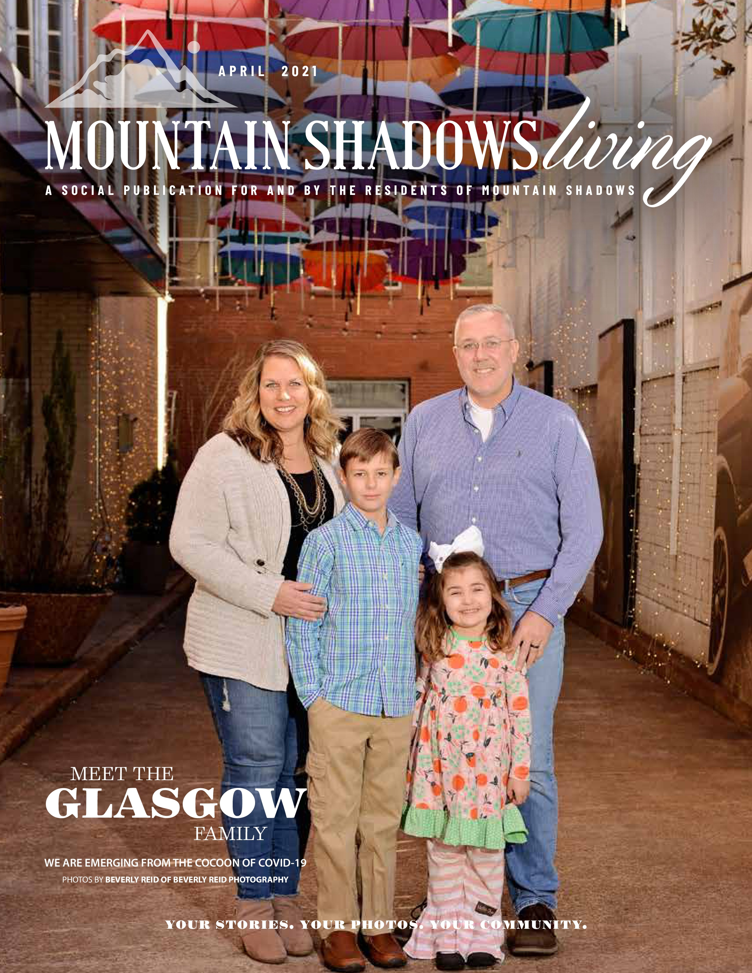 Mountain Shadows Living 2021-04-01
