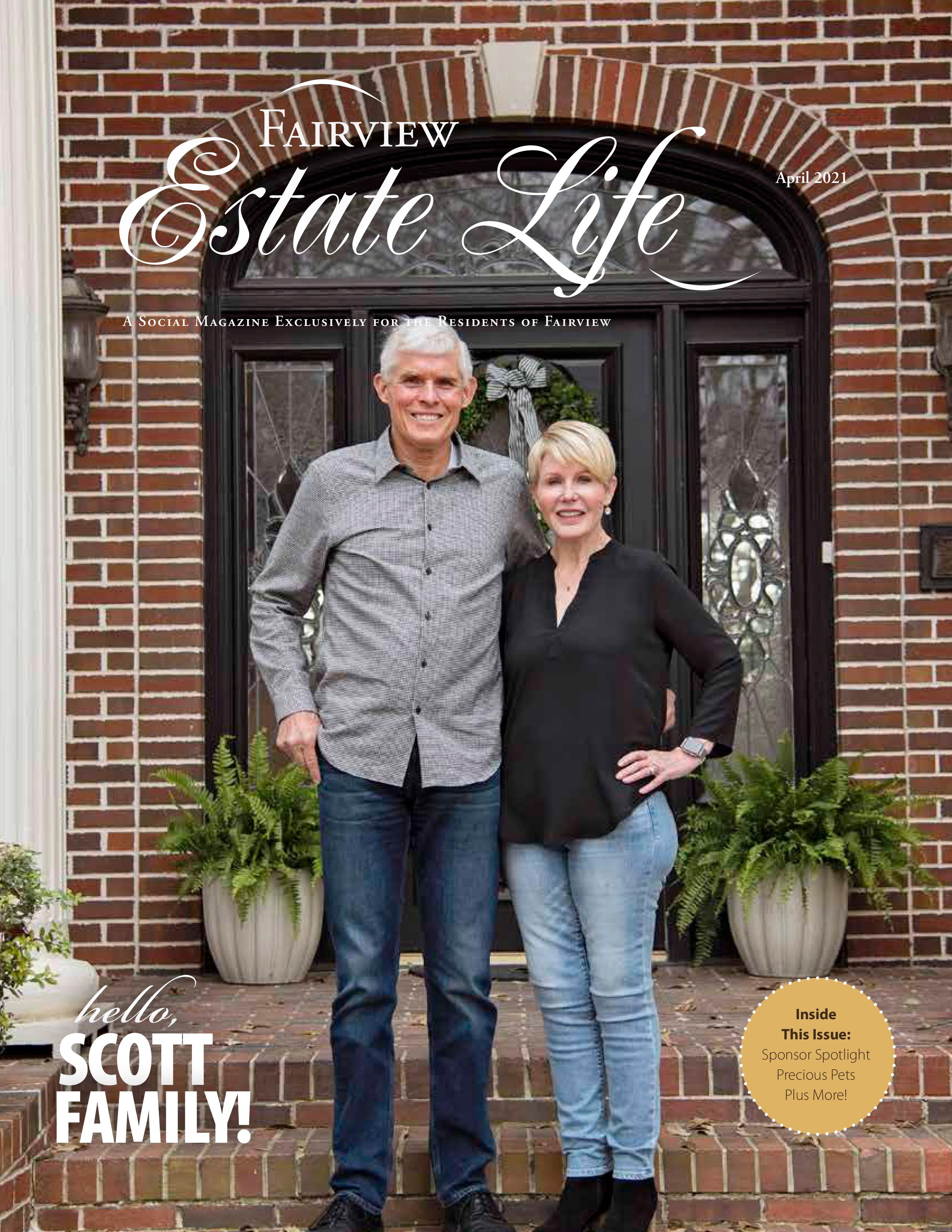 Fairview Estate Life 2021-04-01