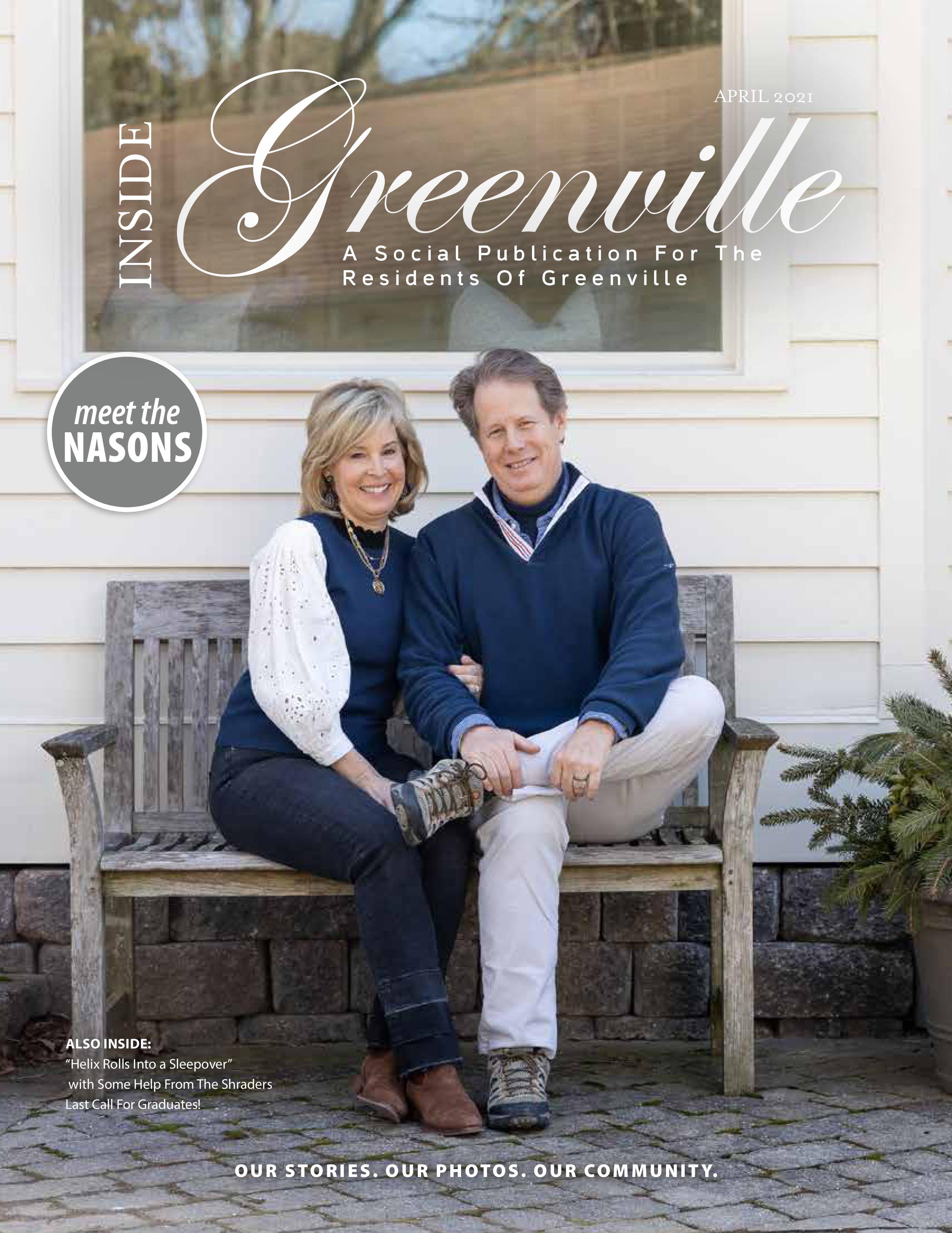 Inside Greenville 2021-04-01