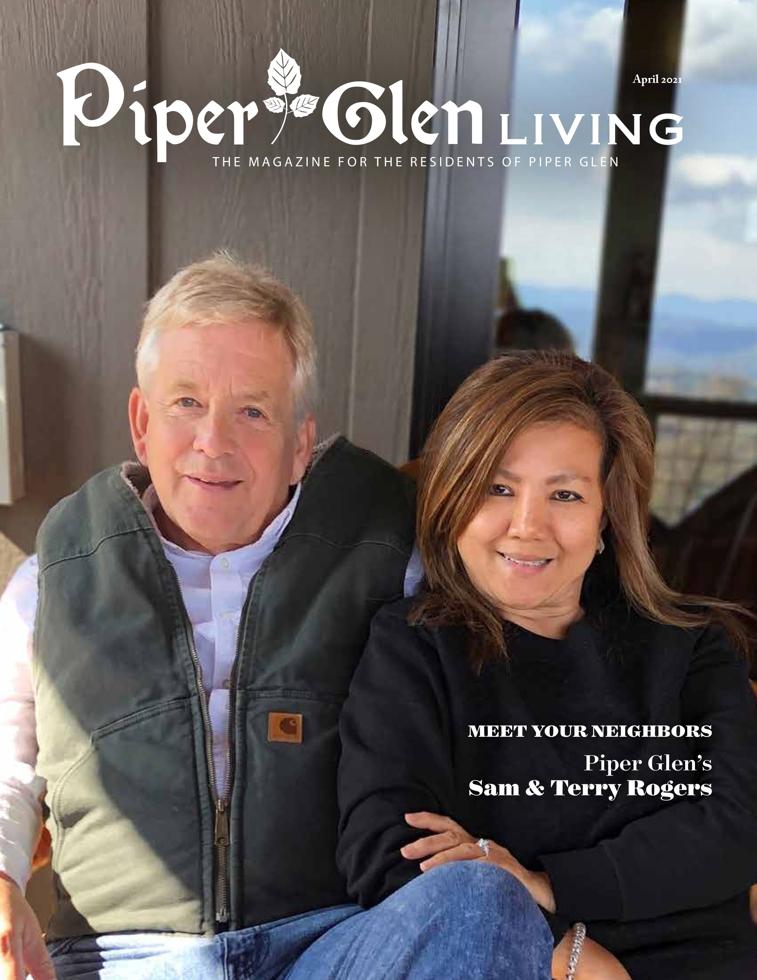 Piper Glen Living 2021-04-01