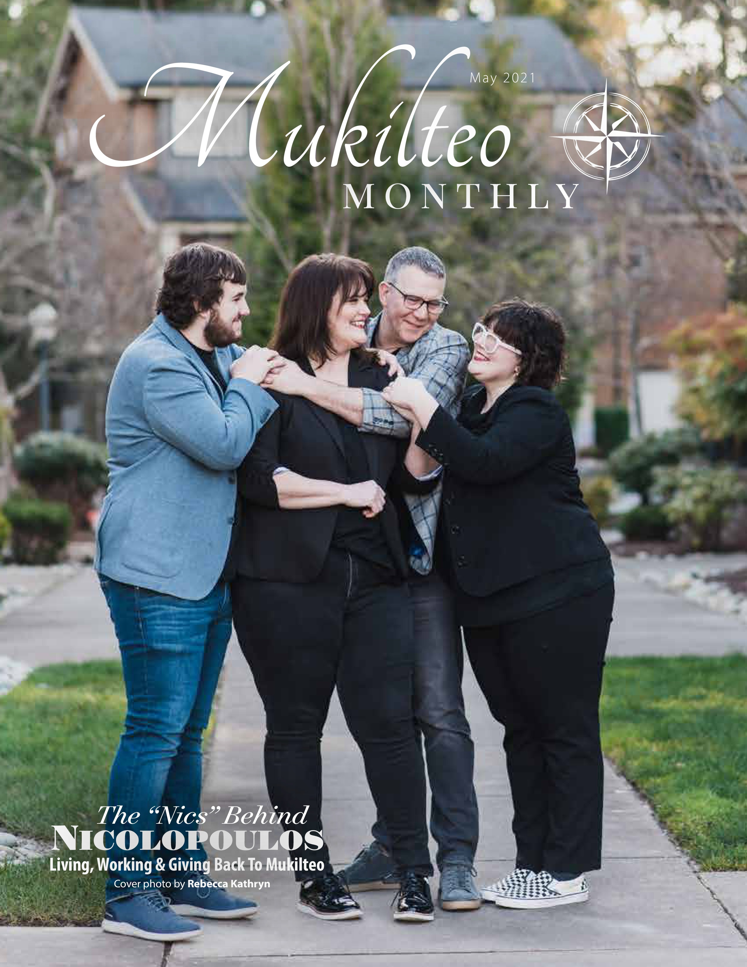 Mukilteo Monthly 2021-05-01