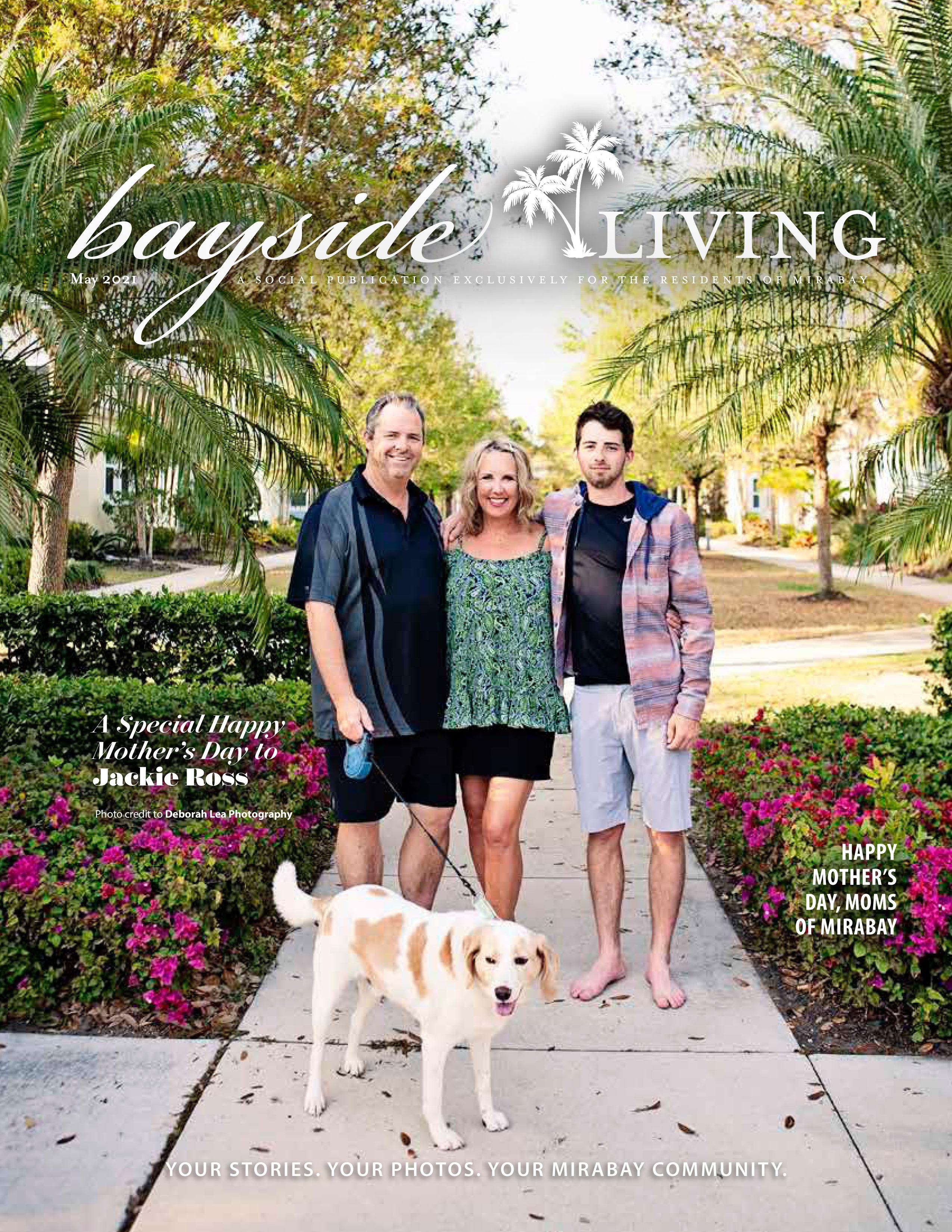 Bayside Living 2021-05-01