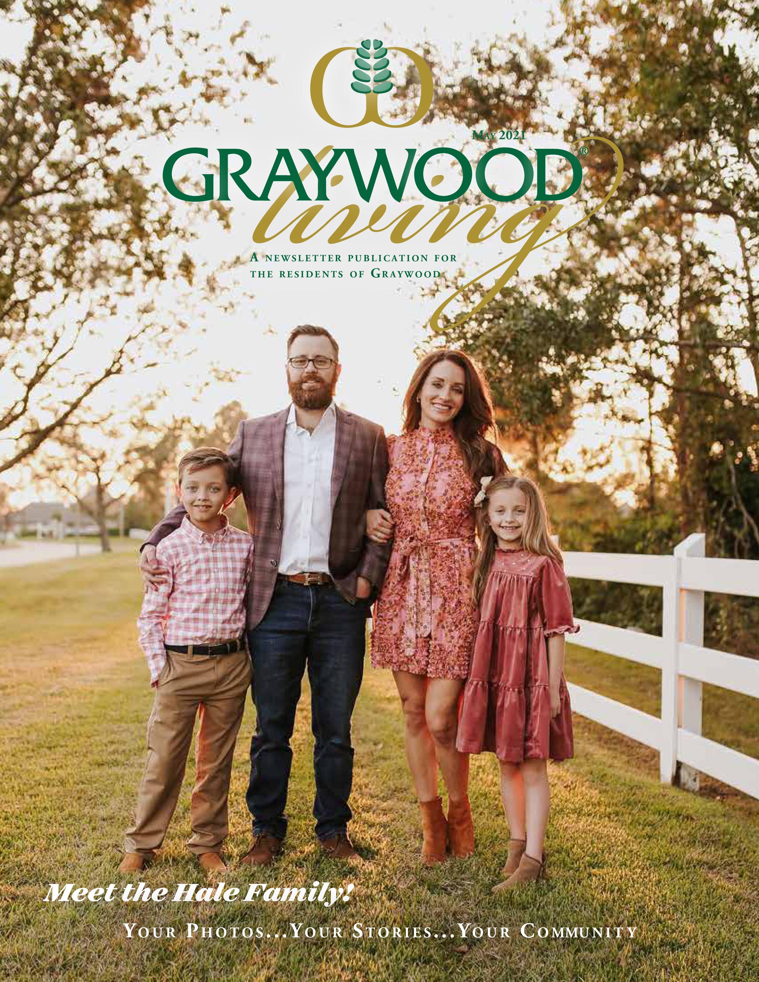 Graywood Living 2021-05-01