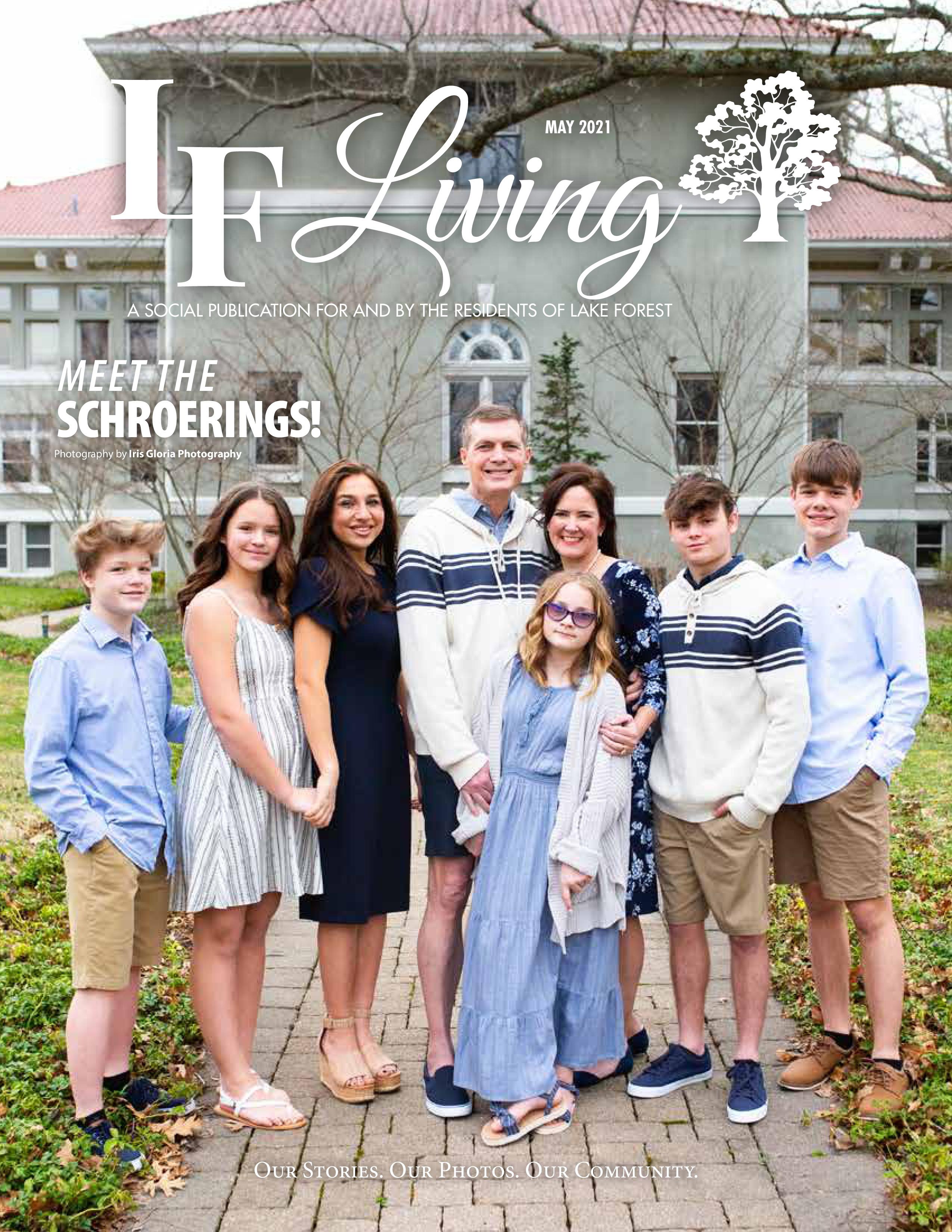 LF Living 2021-05-01