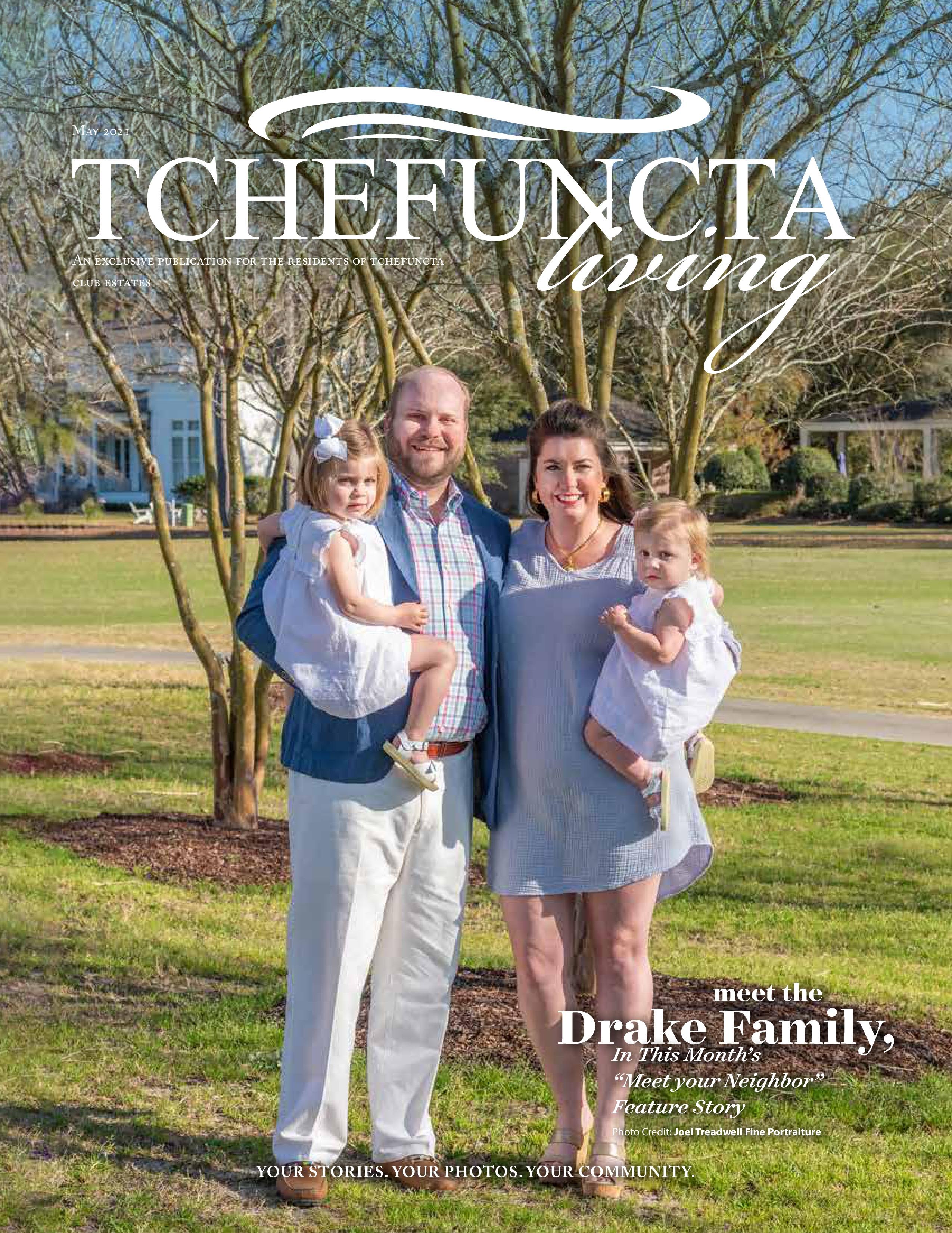 Tchefuncta Living 2021-05-01