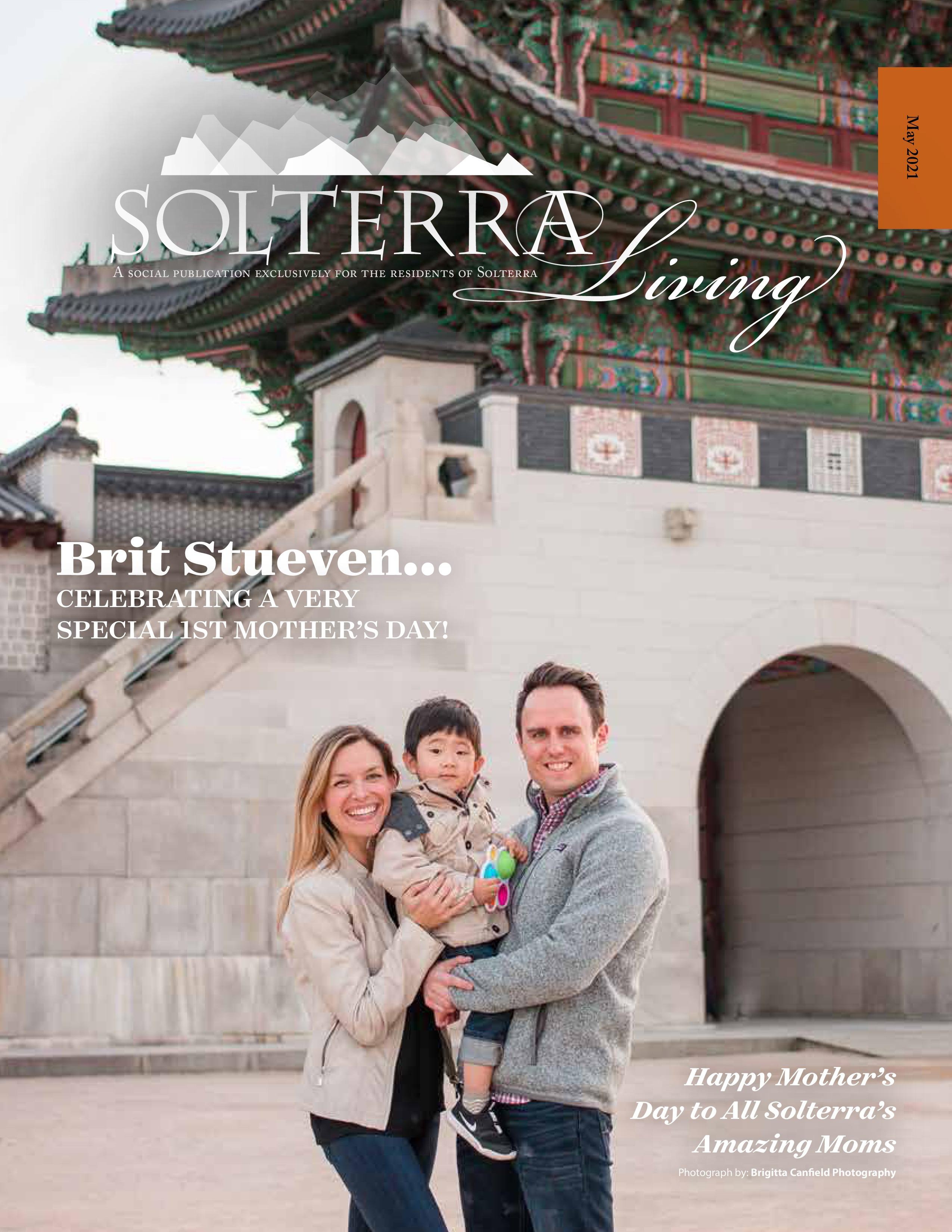 Solterra Living 2021-05-01