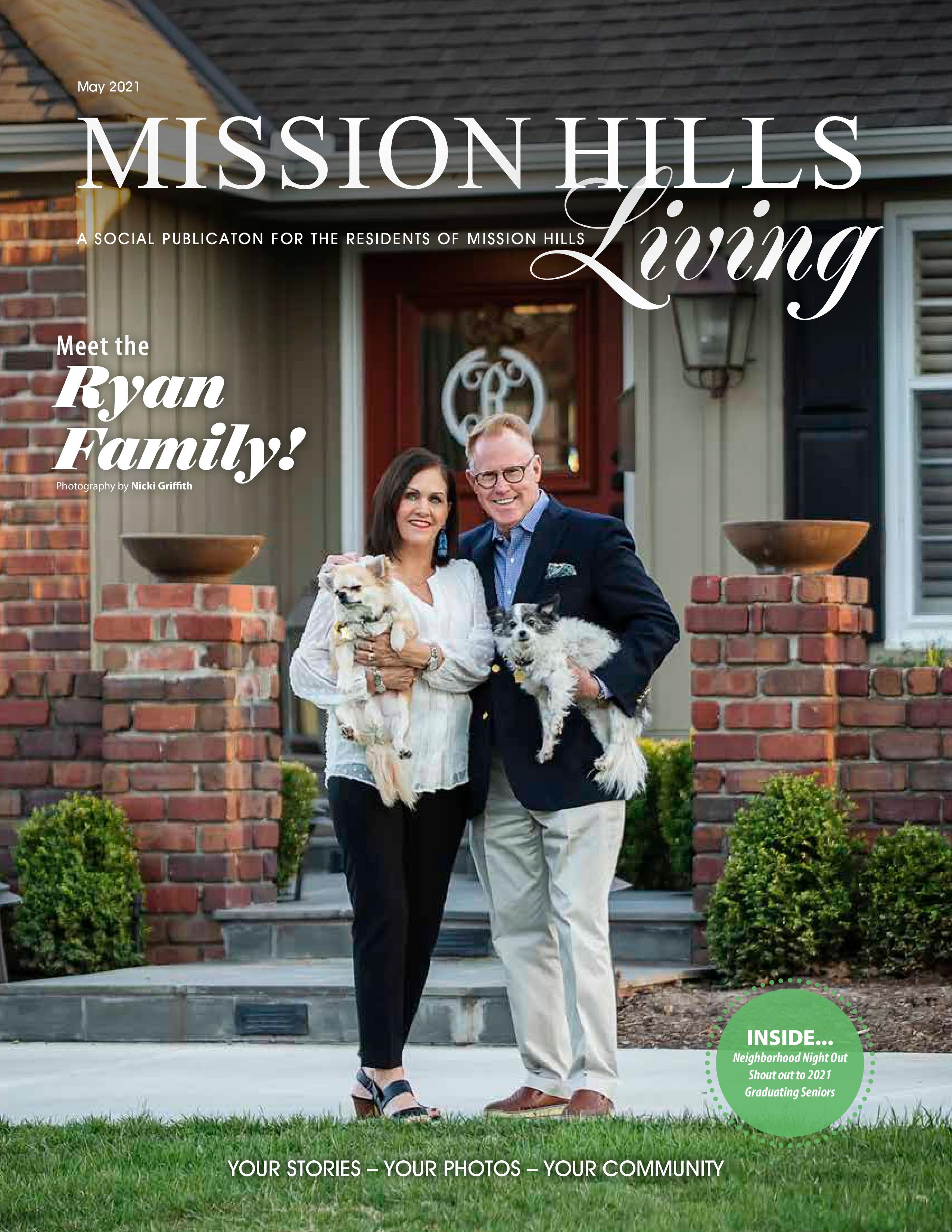 Mission Hills Living 2021-05-01