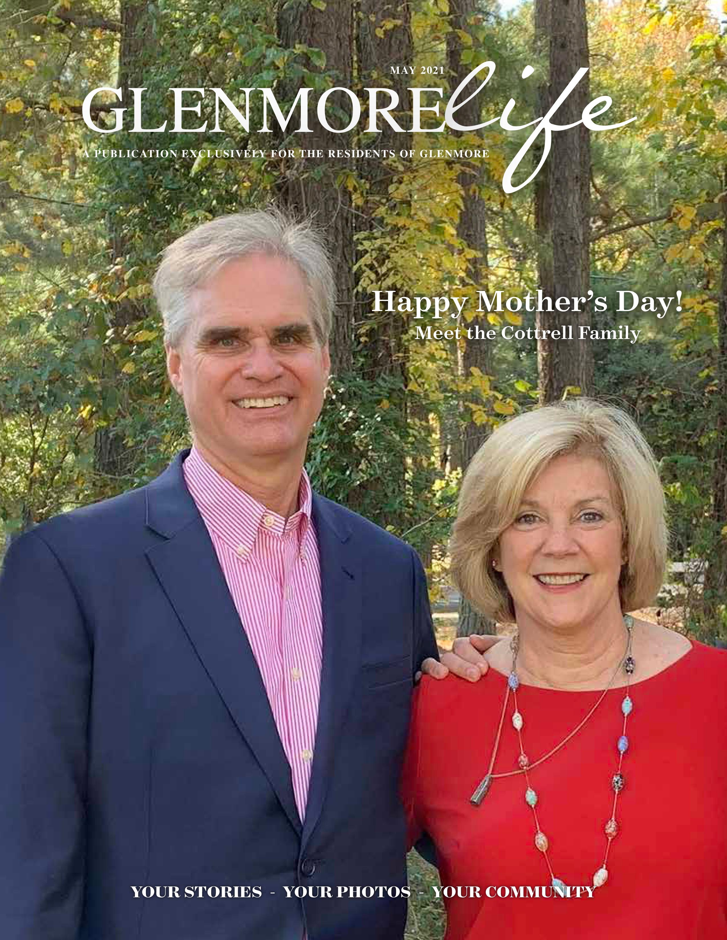 Glenmore Life 2021-05-01