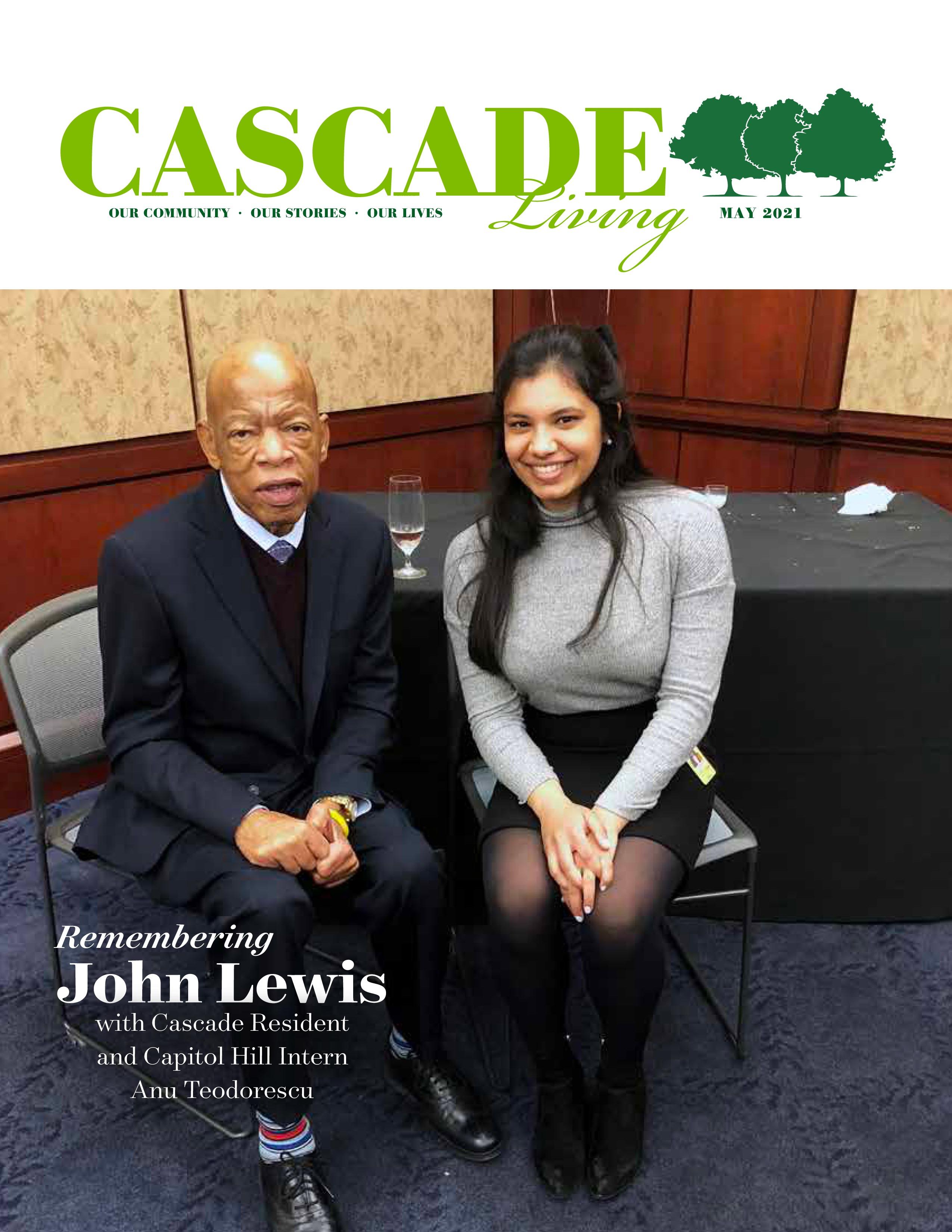 Cascade Living 2021-05-01