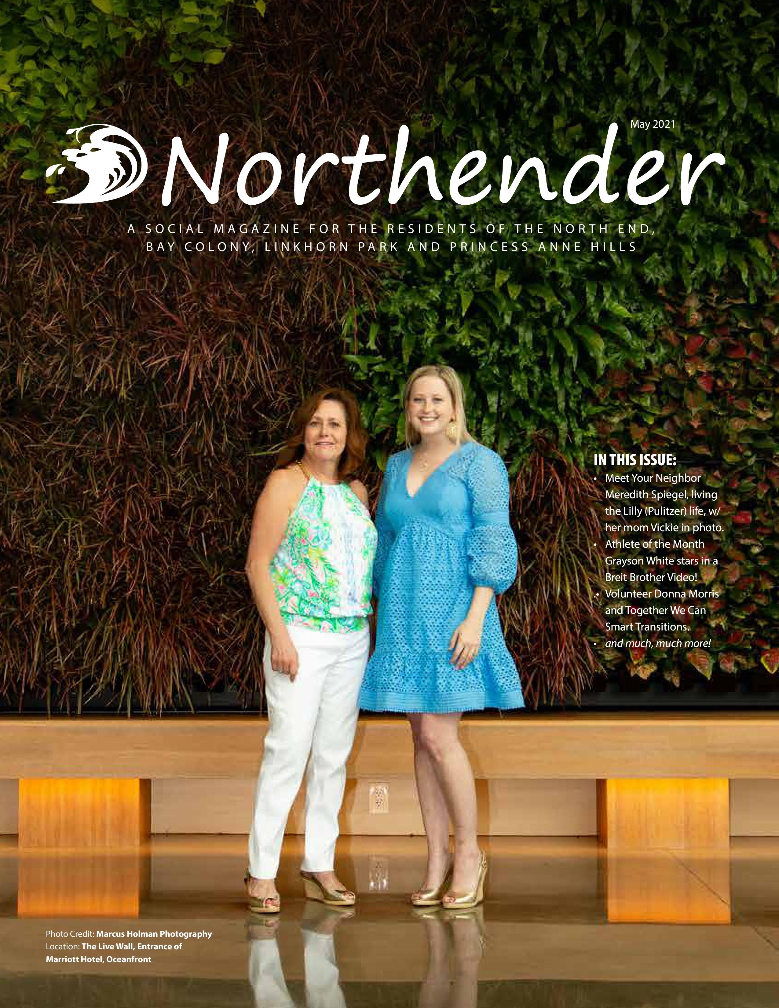 Northender 2021-05-01